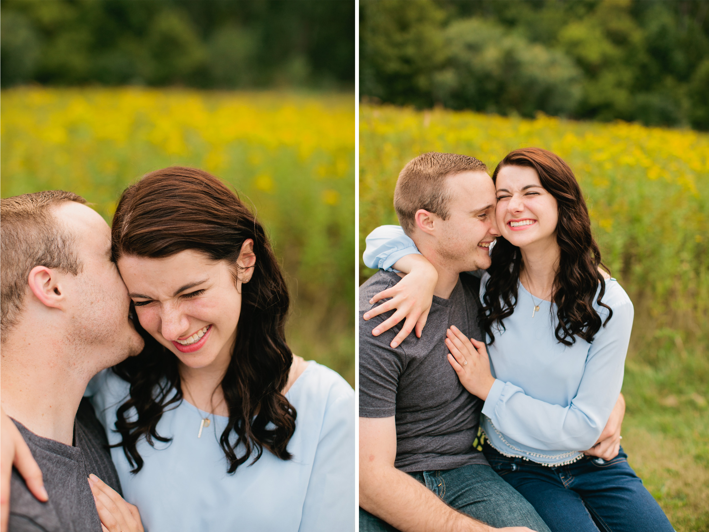 Fort Dodge family photographer