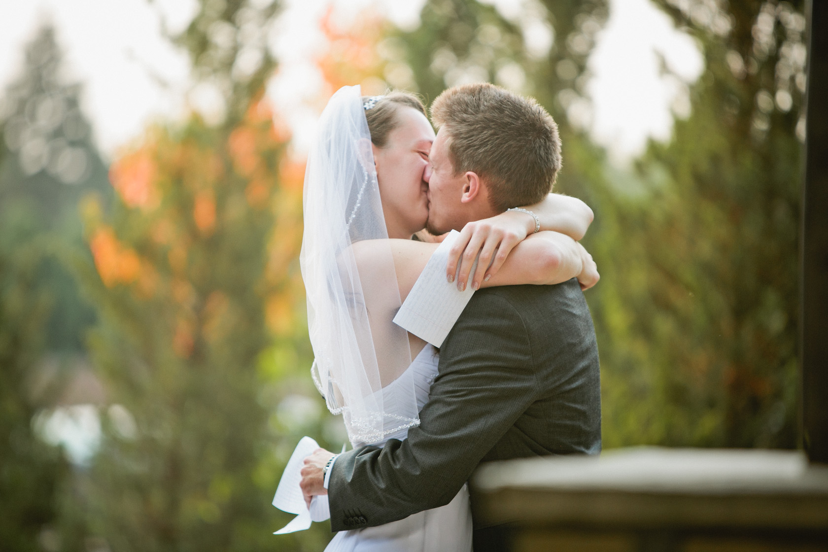 romantic photography Iowa