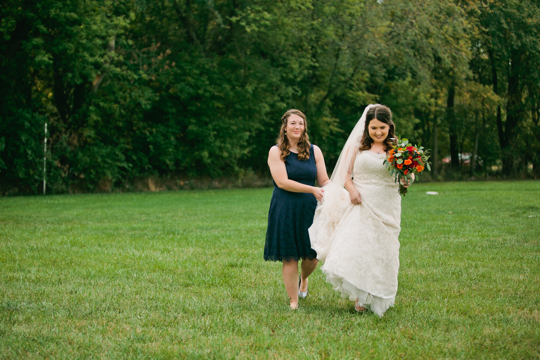 wedding wire photographers Kansas City St Louis