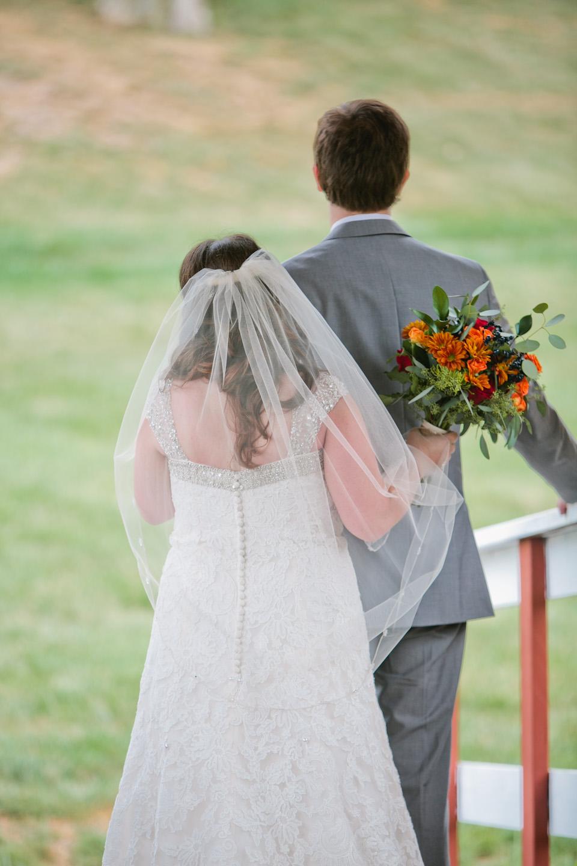 Colorado Springs wedding photographers film