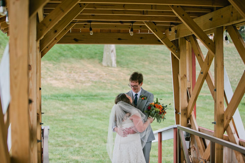 the best wedding photographers Iowa