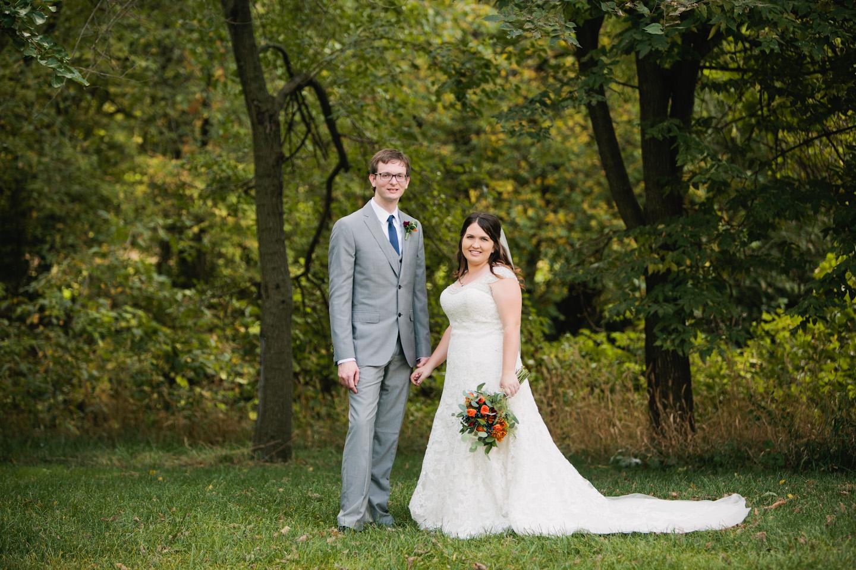 Des Moines wedding and portrait photographer justin salem meyer austin day