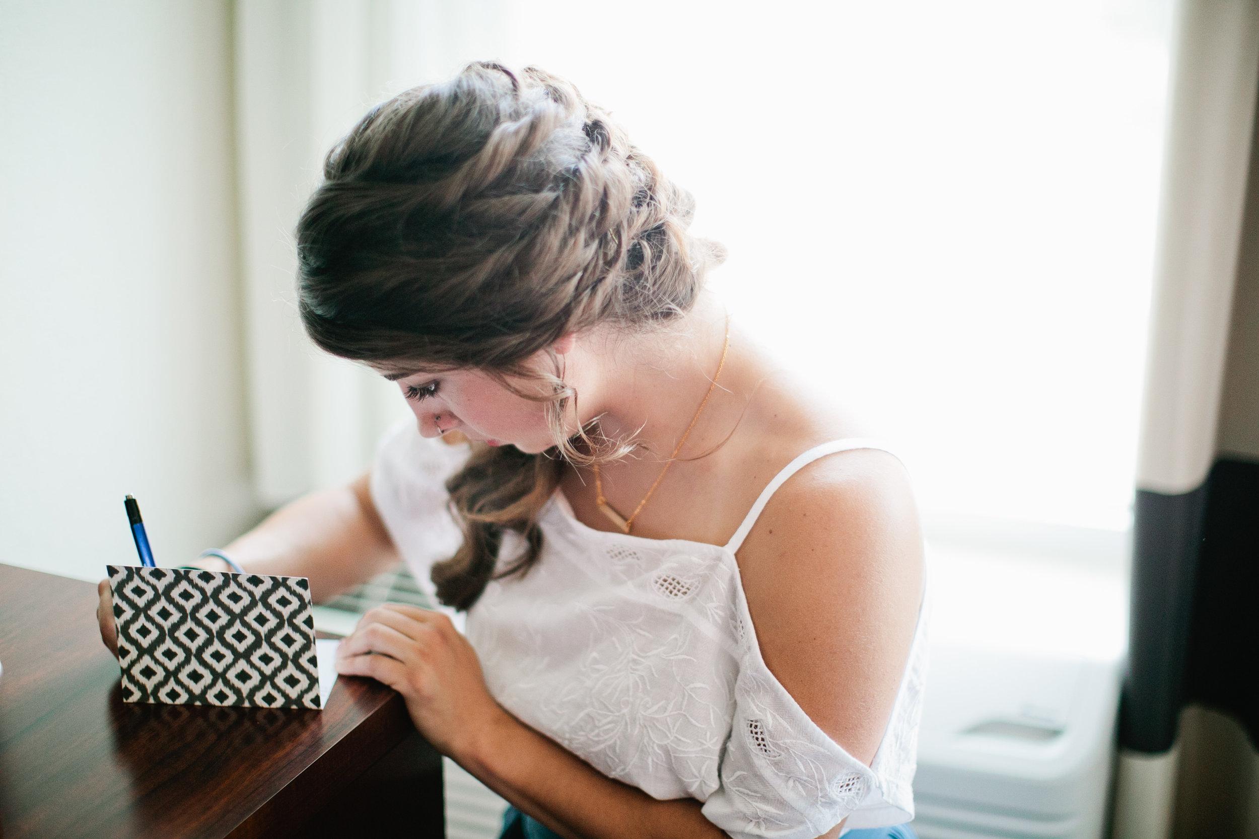 Ankeny wedding photographer