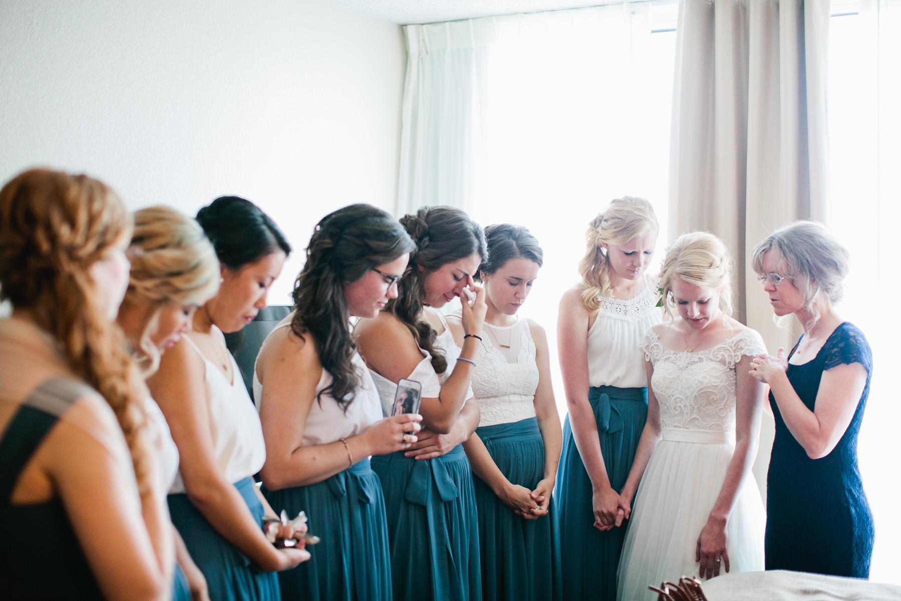 omaha wedding photographer 01.jpg