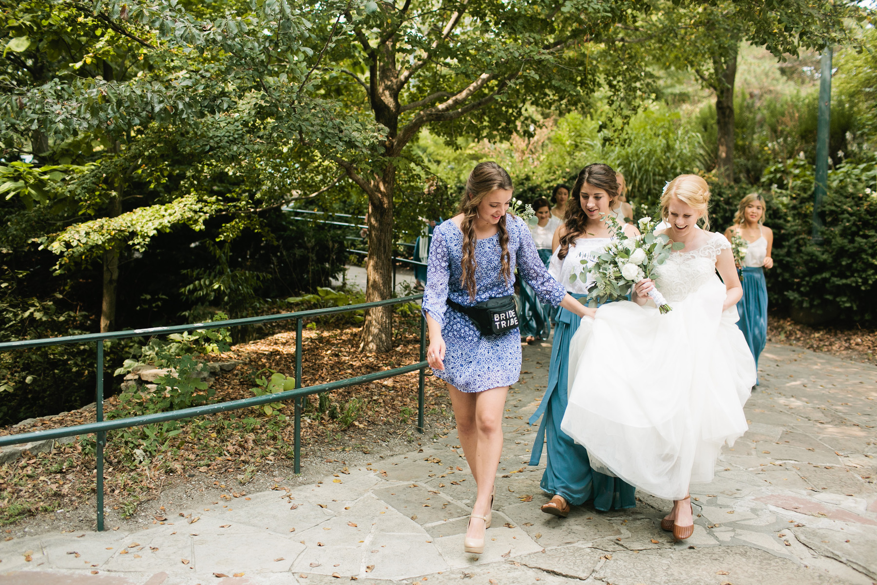 omaha wedding photographer 04.jpg