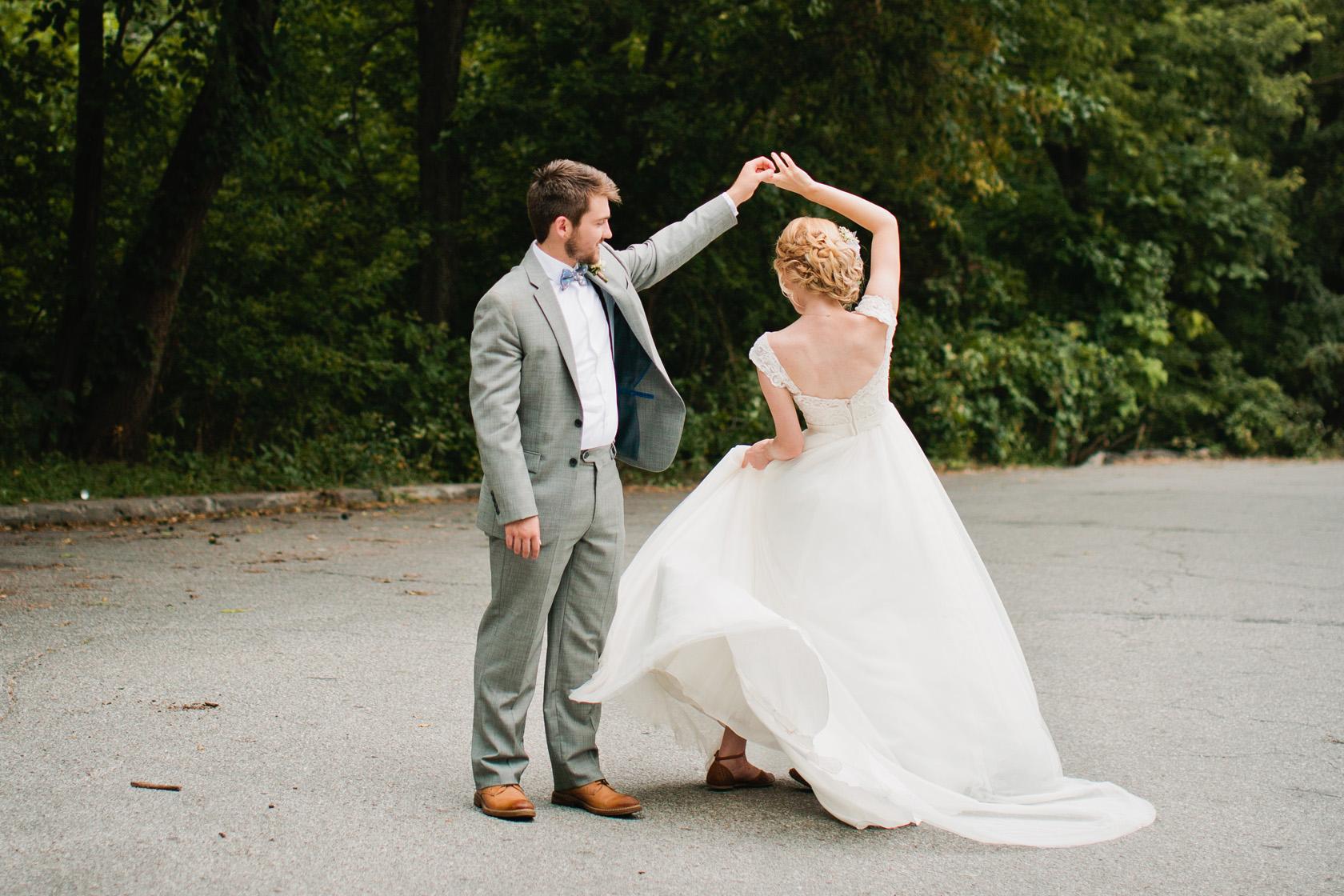 Amelia Renee Photography Iowa