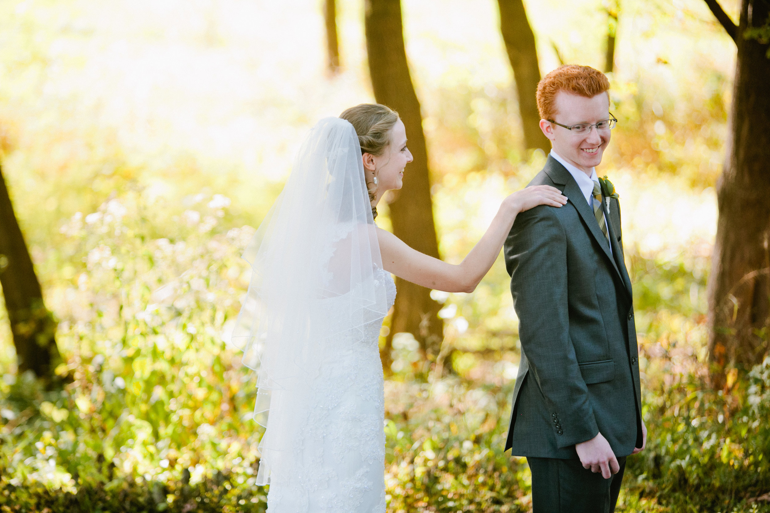 the best high end wedding photographers in Minneapolis
