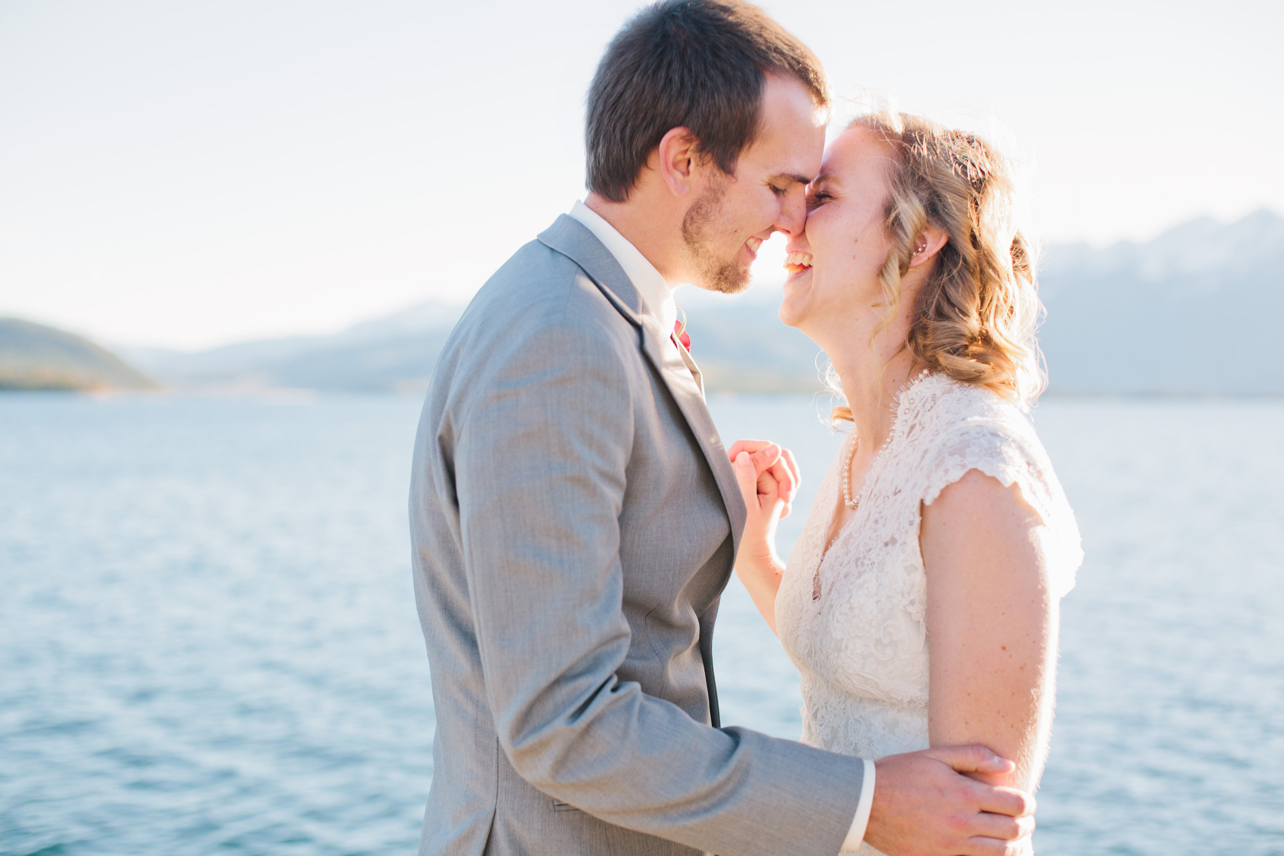 Hawaii wedding photographers and venues for 2018 2019 brides