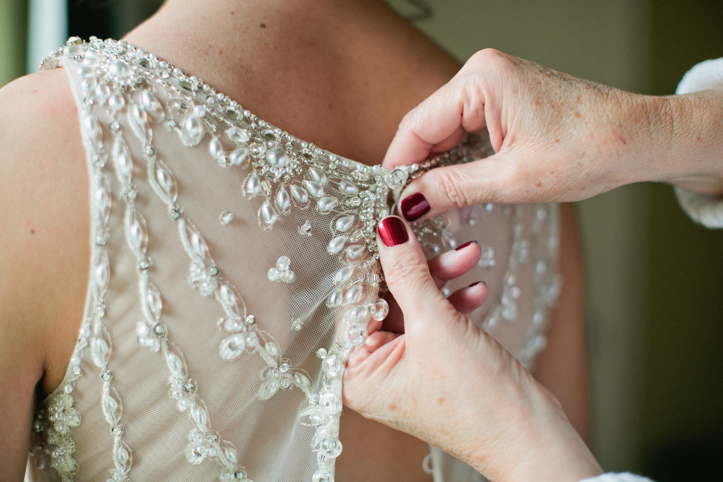 Colorado Springs wedding venues, Wedgewood Weddings in the Black Forest
