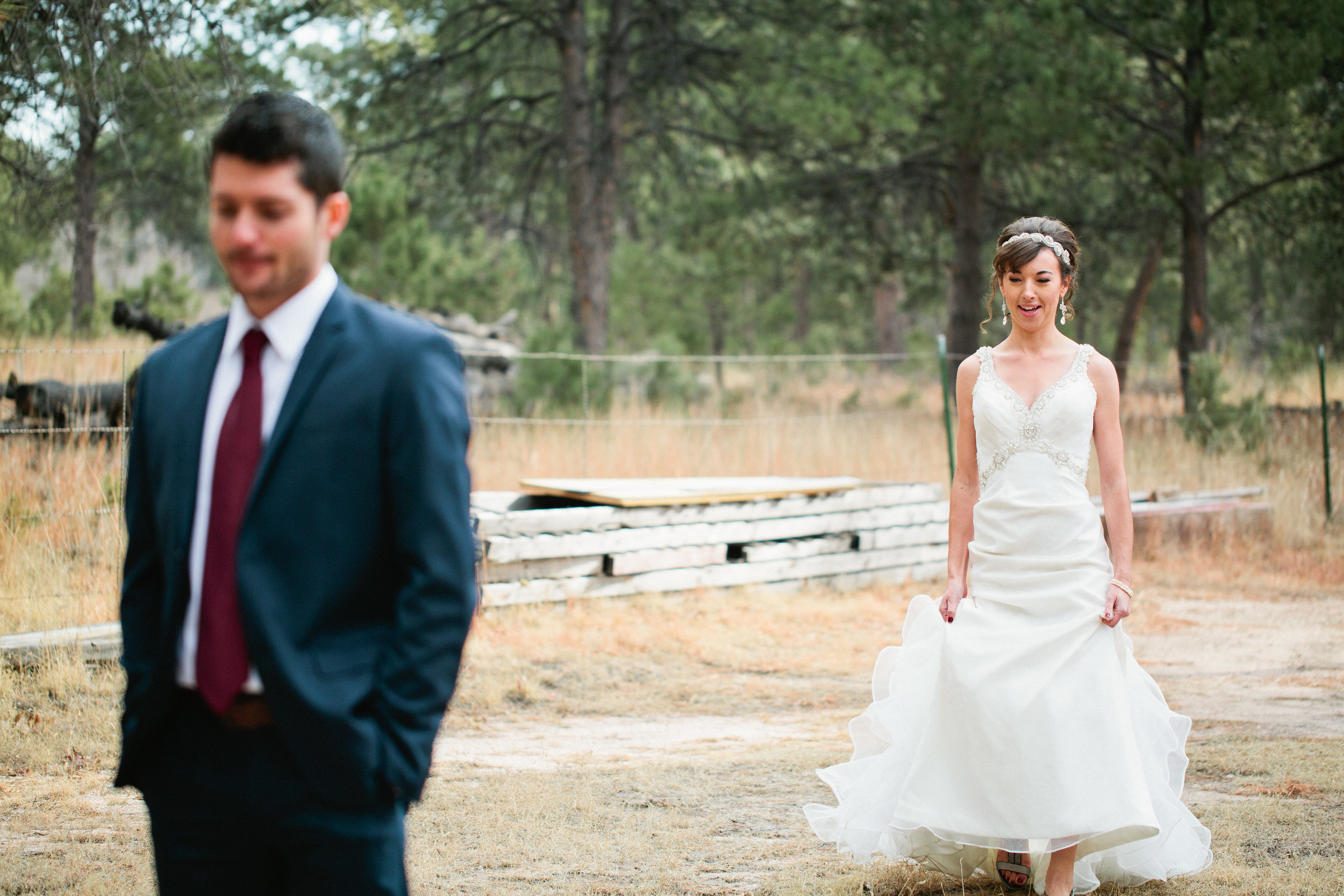 winter weddings in Colorado venues and wedding photograhers