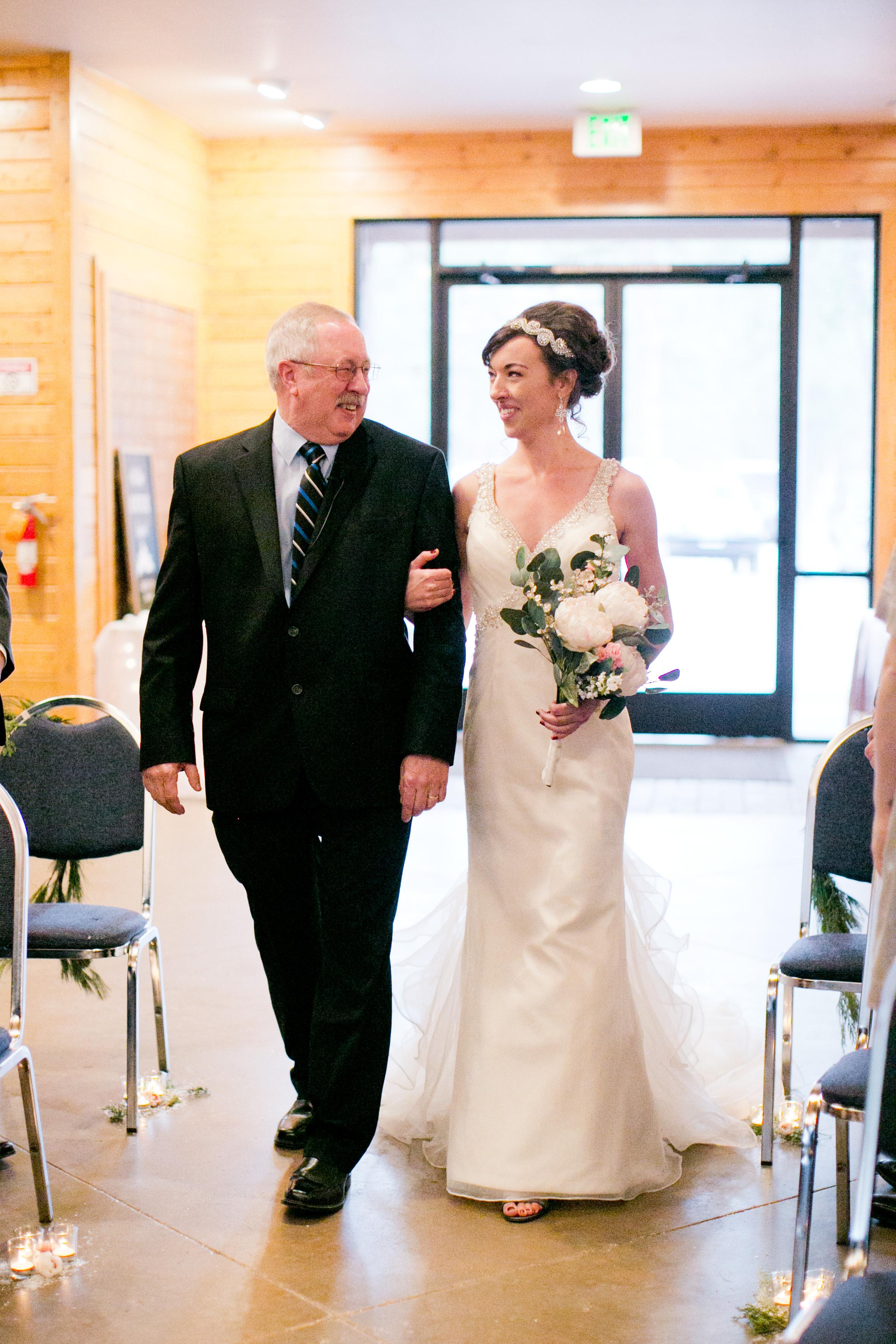 Kisler-wedding-176.jpg