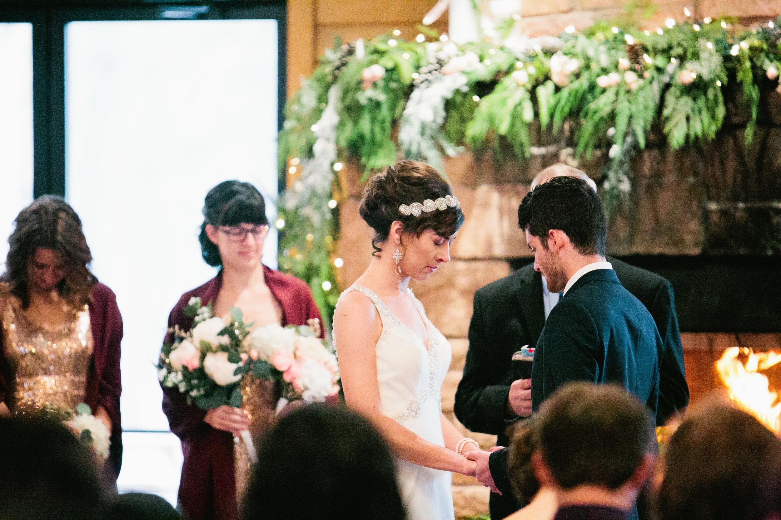 Kisler-wedding-186.jpg
