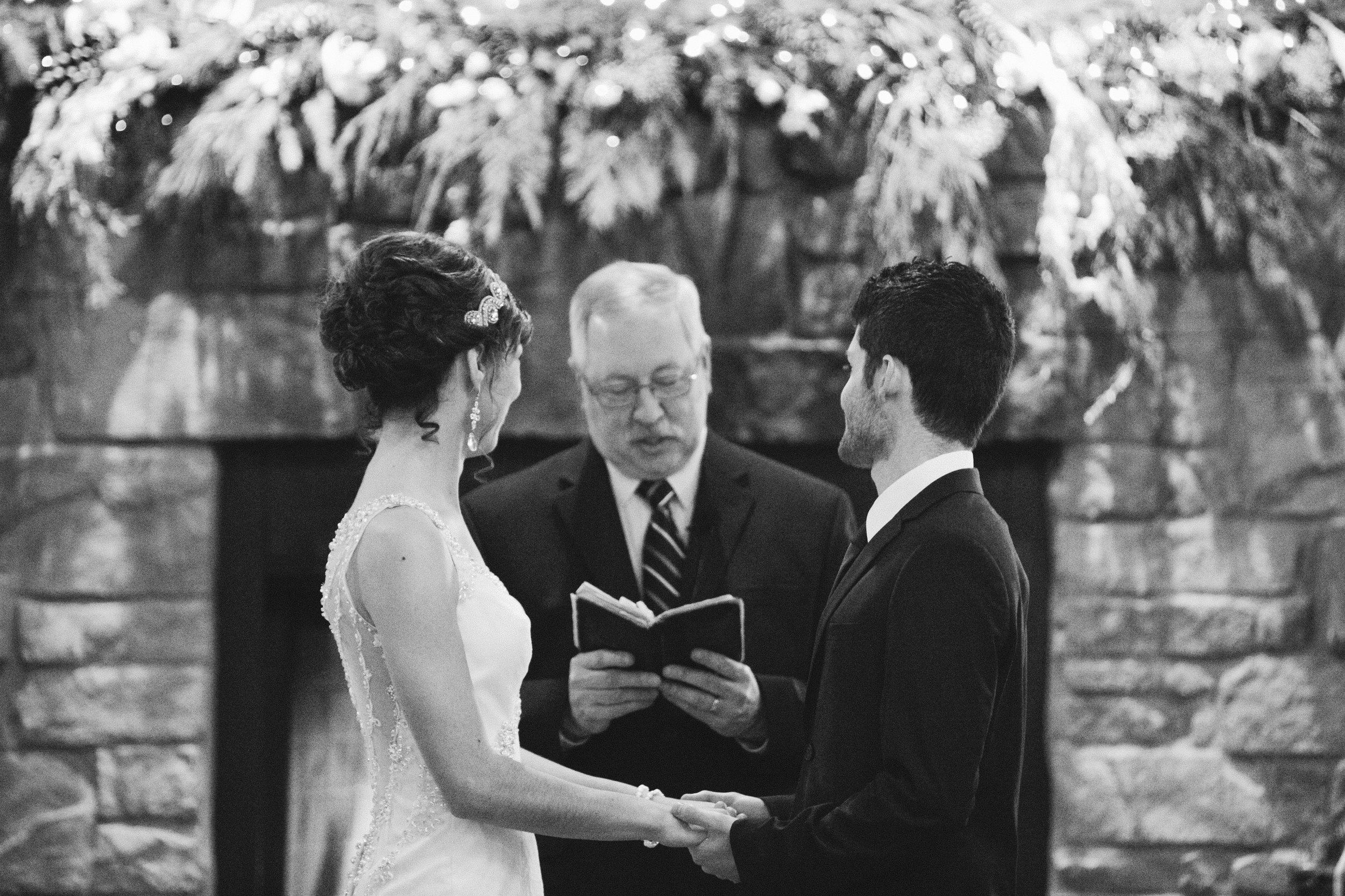 Kisler-wedding-202.jpg