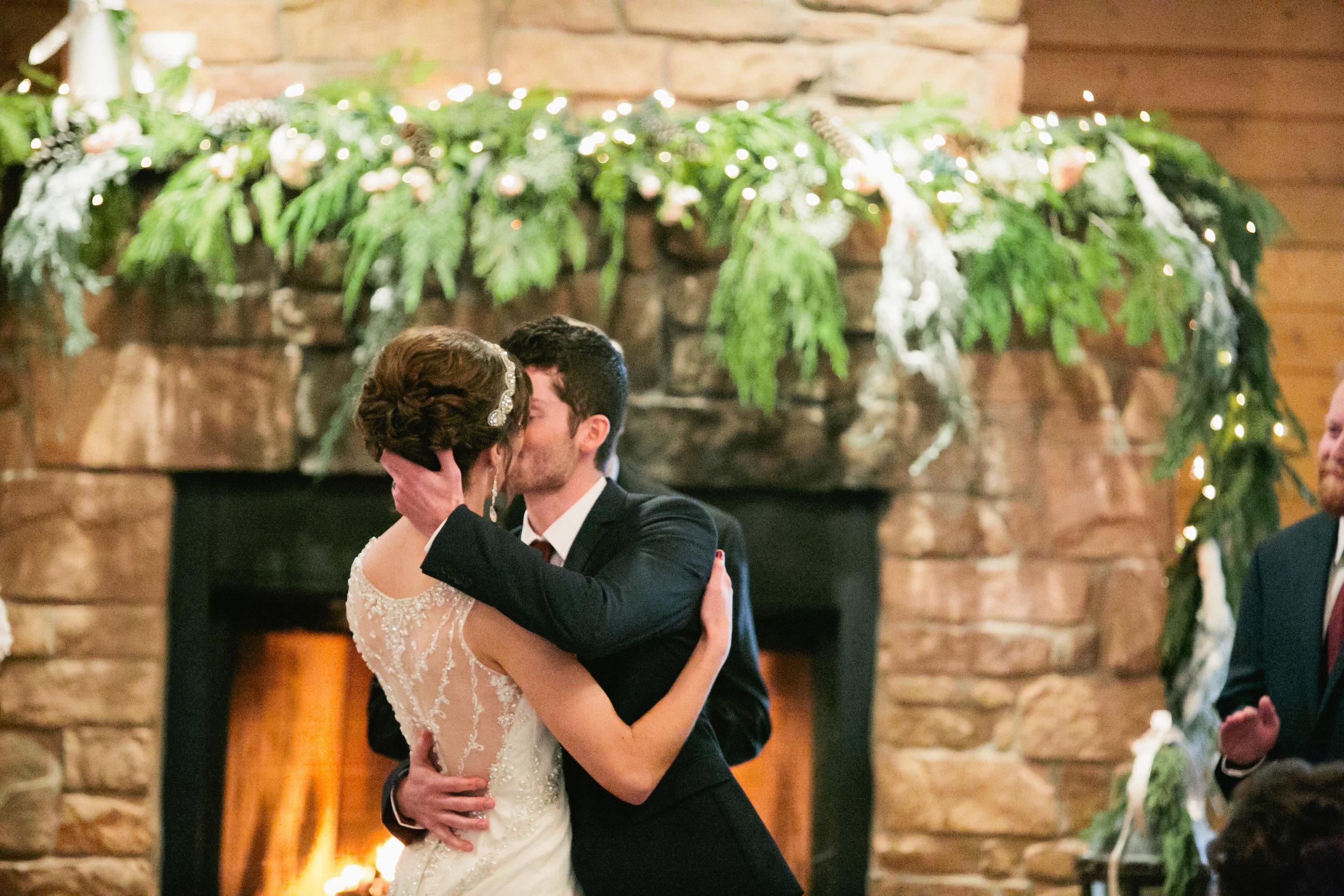 Kisler-wedding-205.jpg