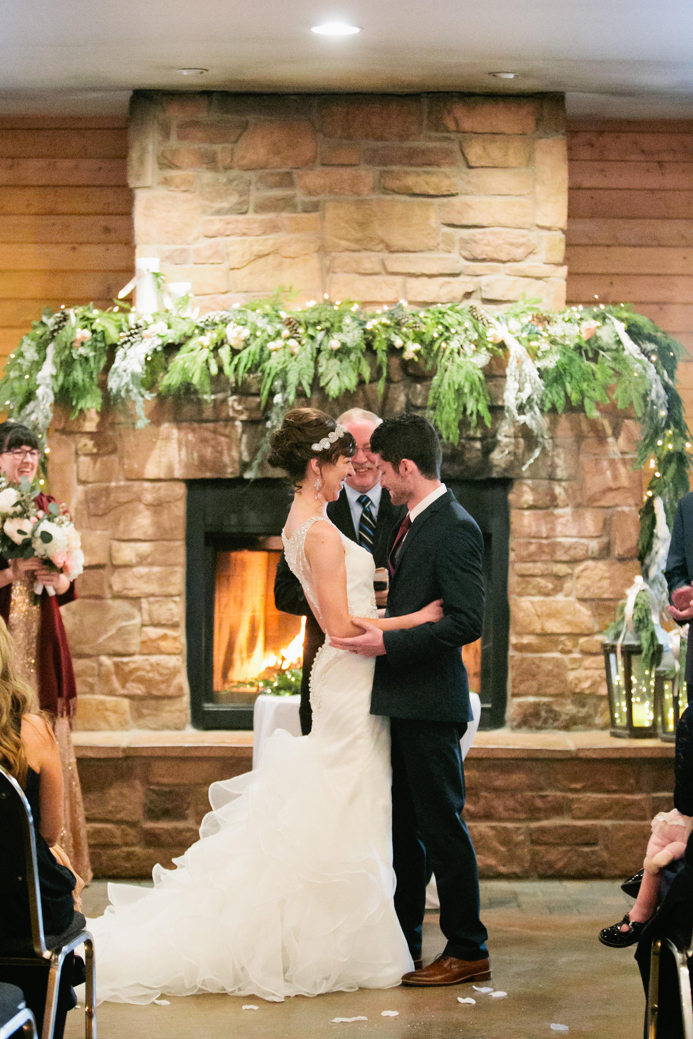 Kisler-wedding-206.jpg