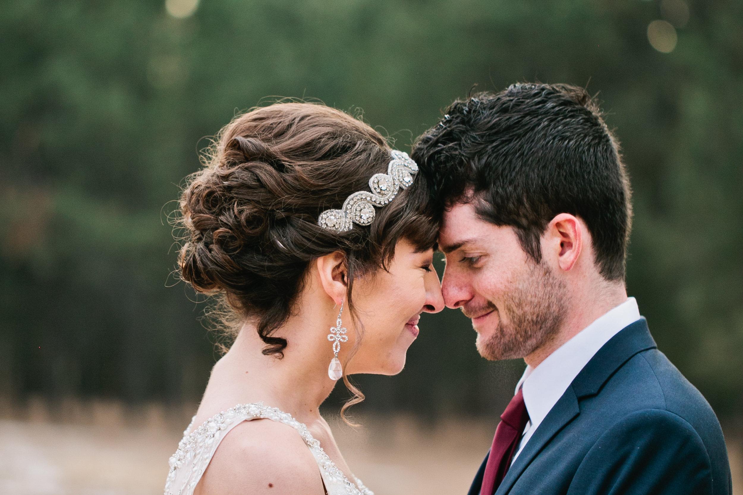 Kisler-wedding-241.jpg