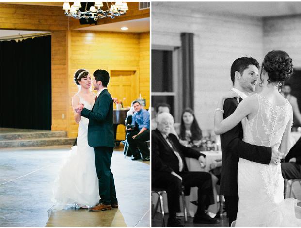la-foret-wedding-03.jpg
