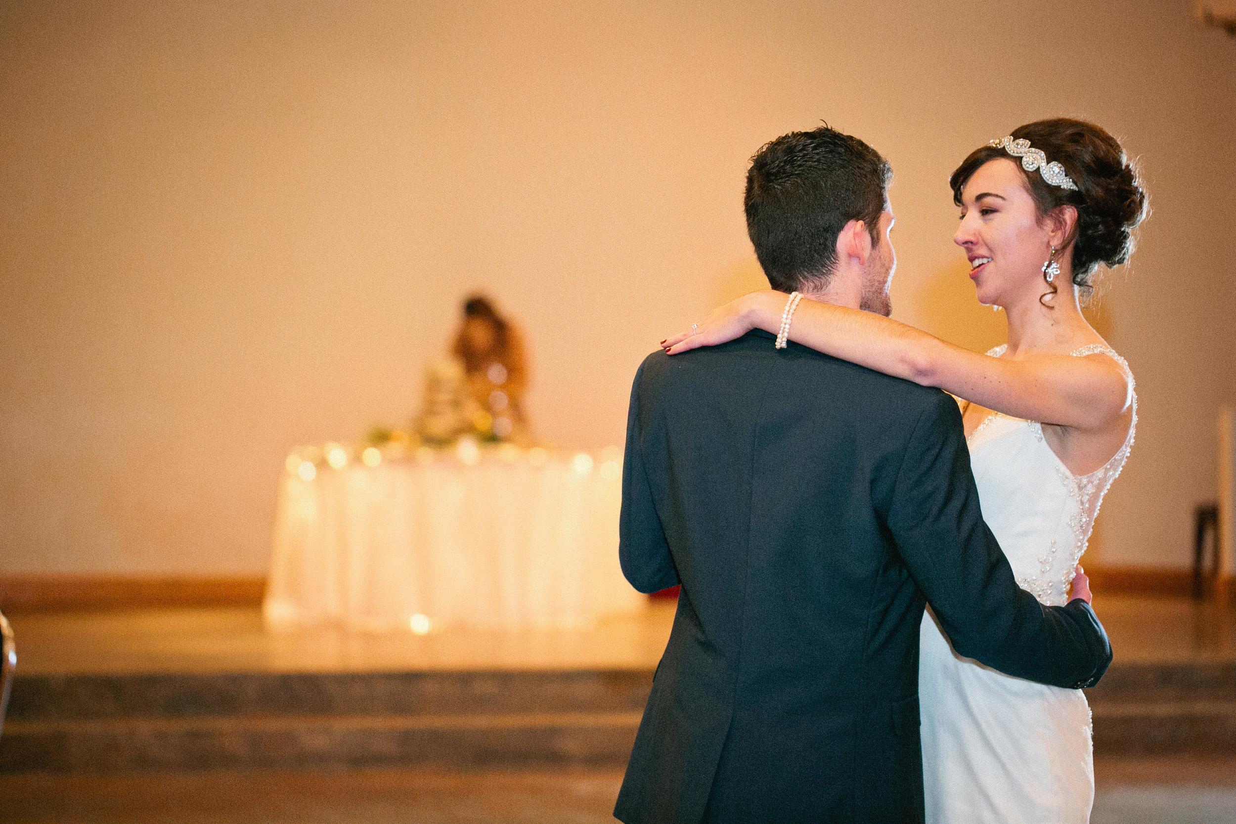 Kisler-wedding-302.jpg