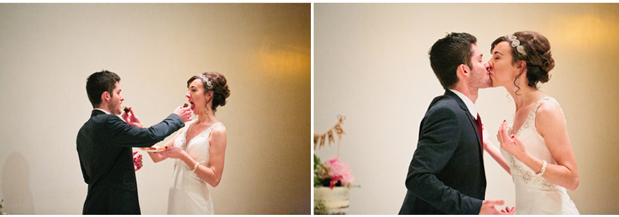 la-foret-wedding-02.jpg