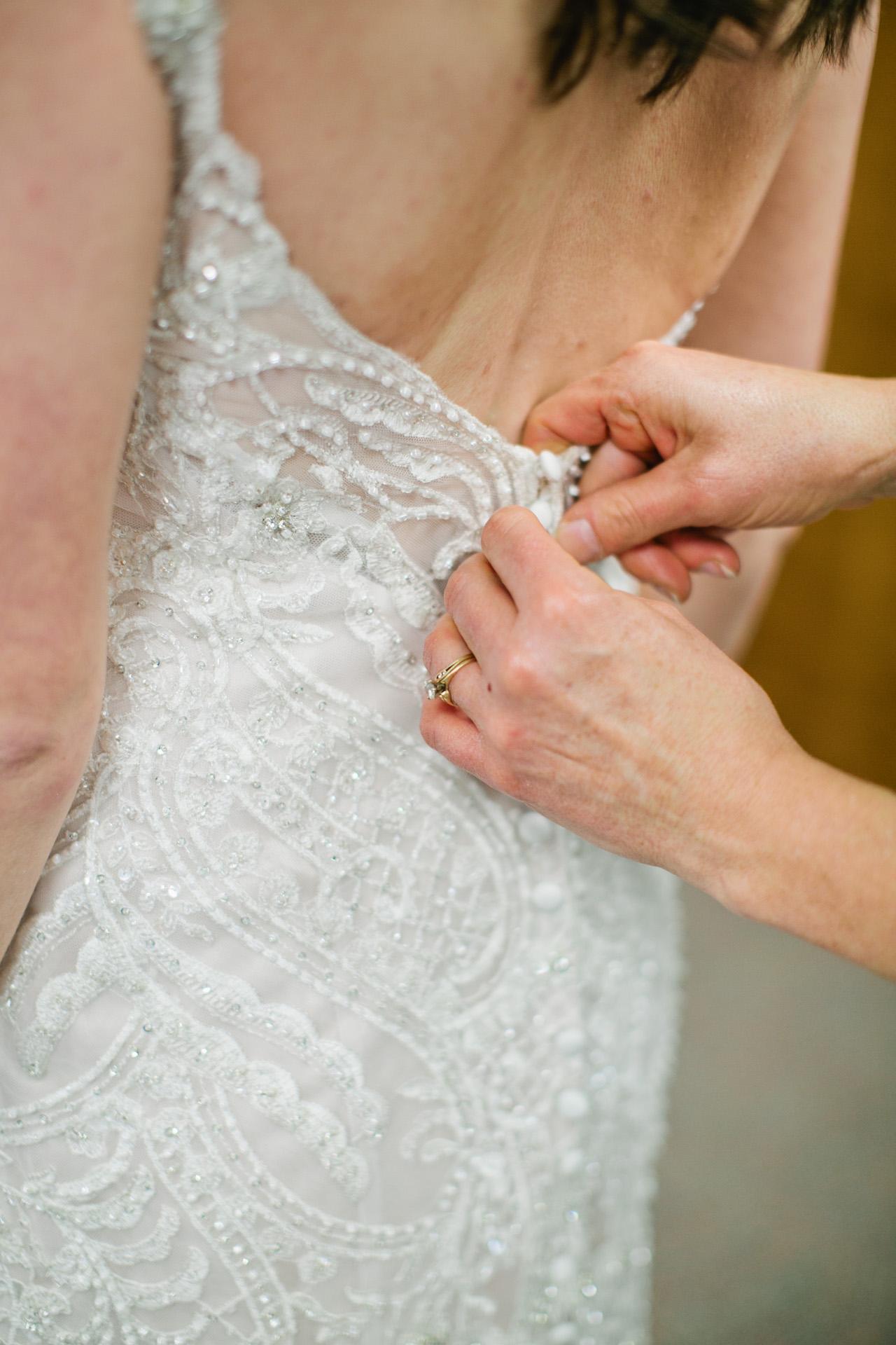 wedding-photographer-des-moines-event-center