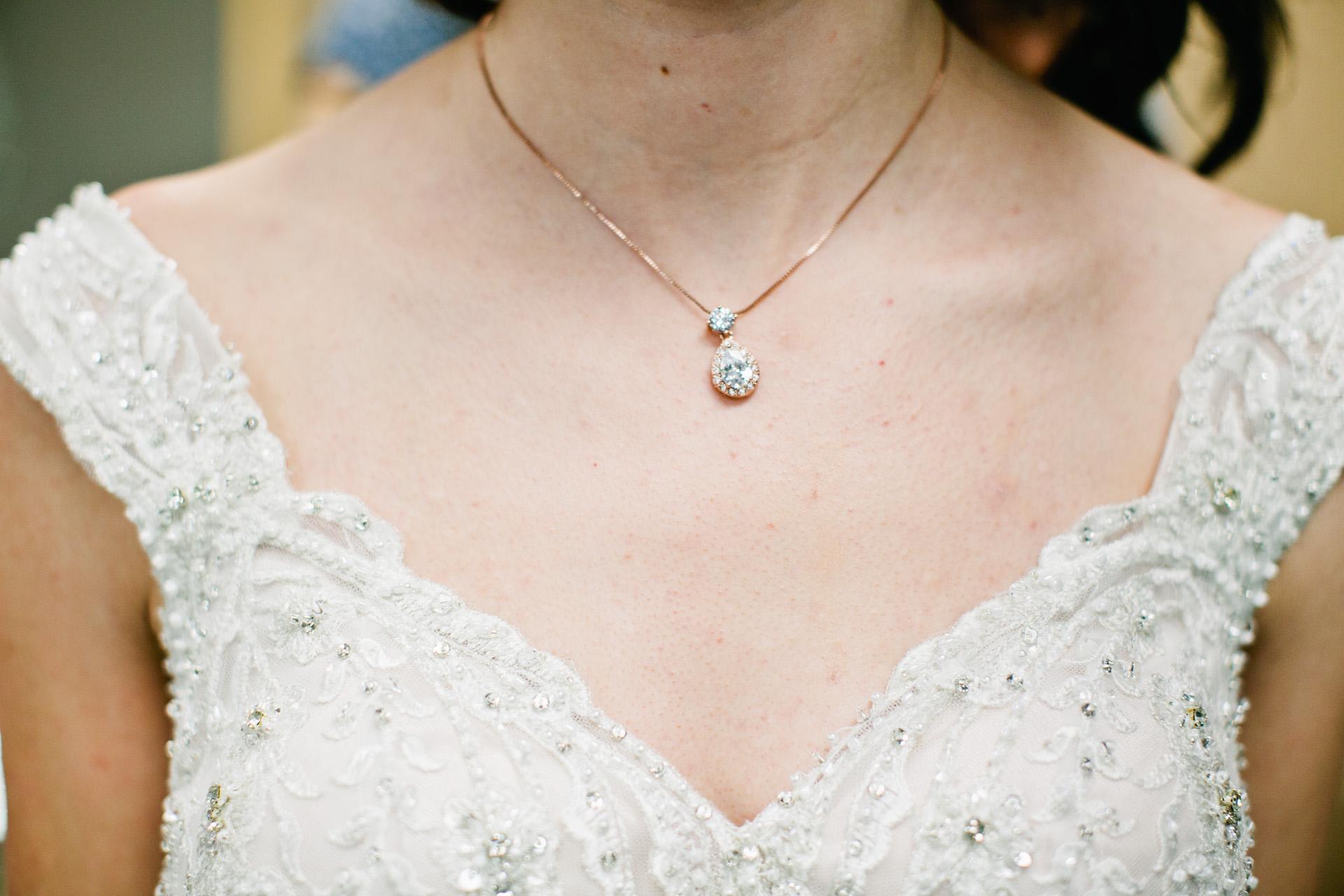 cedar-falls-iowa-wedding-photography-amelia-renee-photography