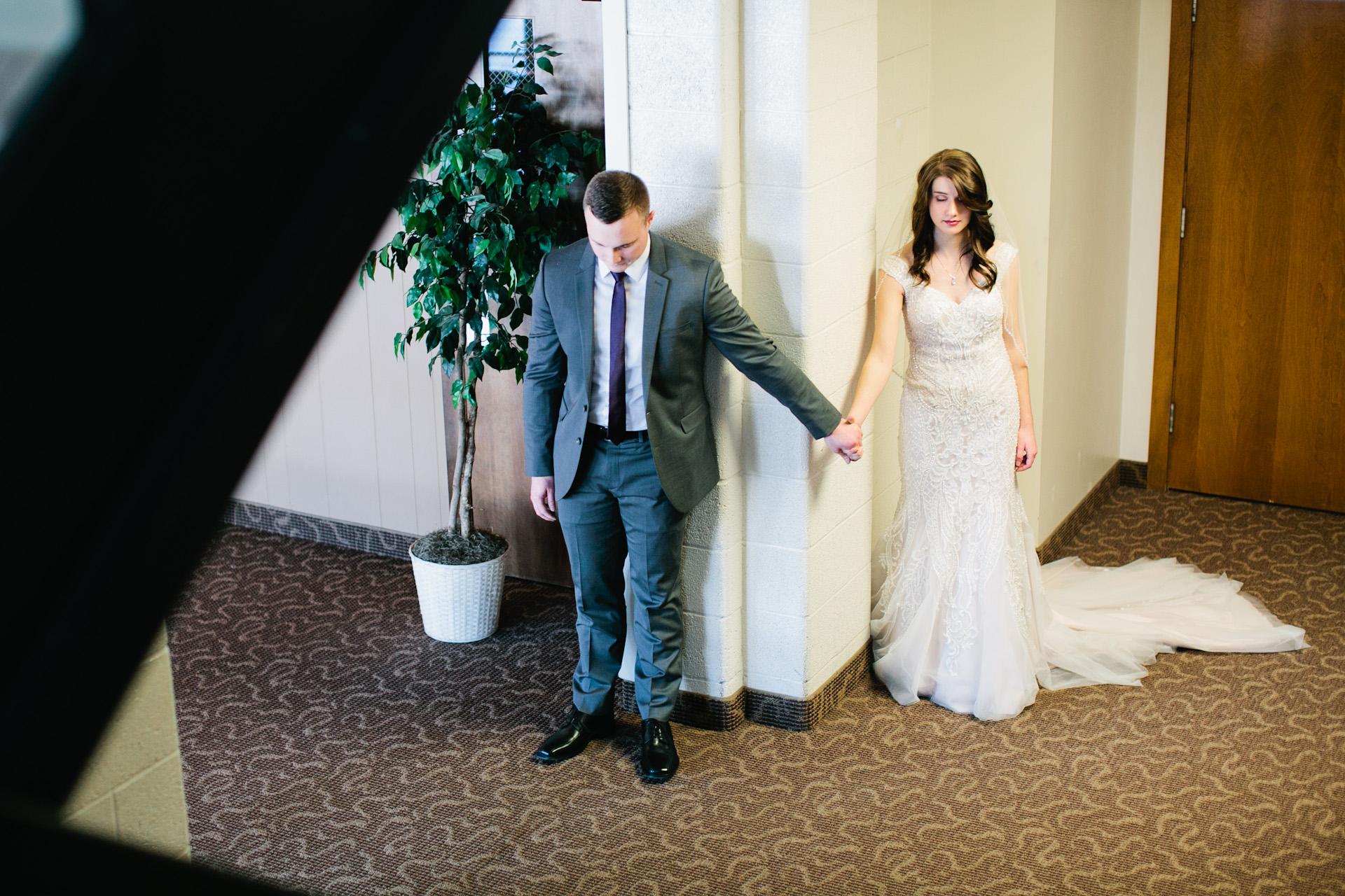 photo-of-couple-praying-together-before-wedding