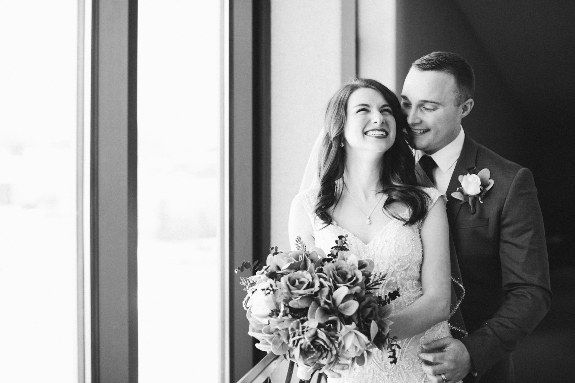 wedding photography at rollins mansion