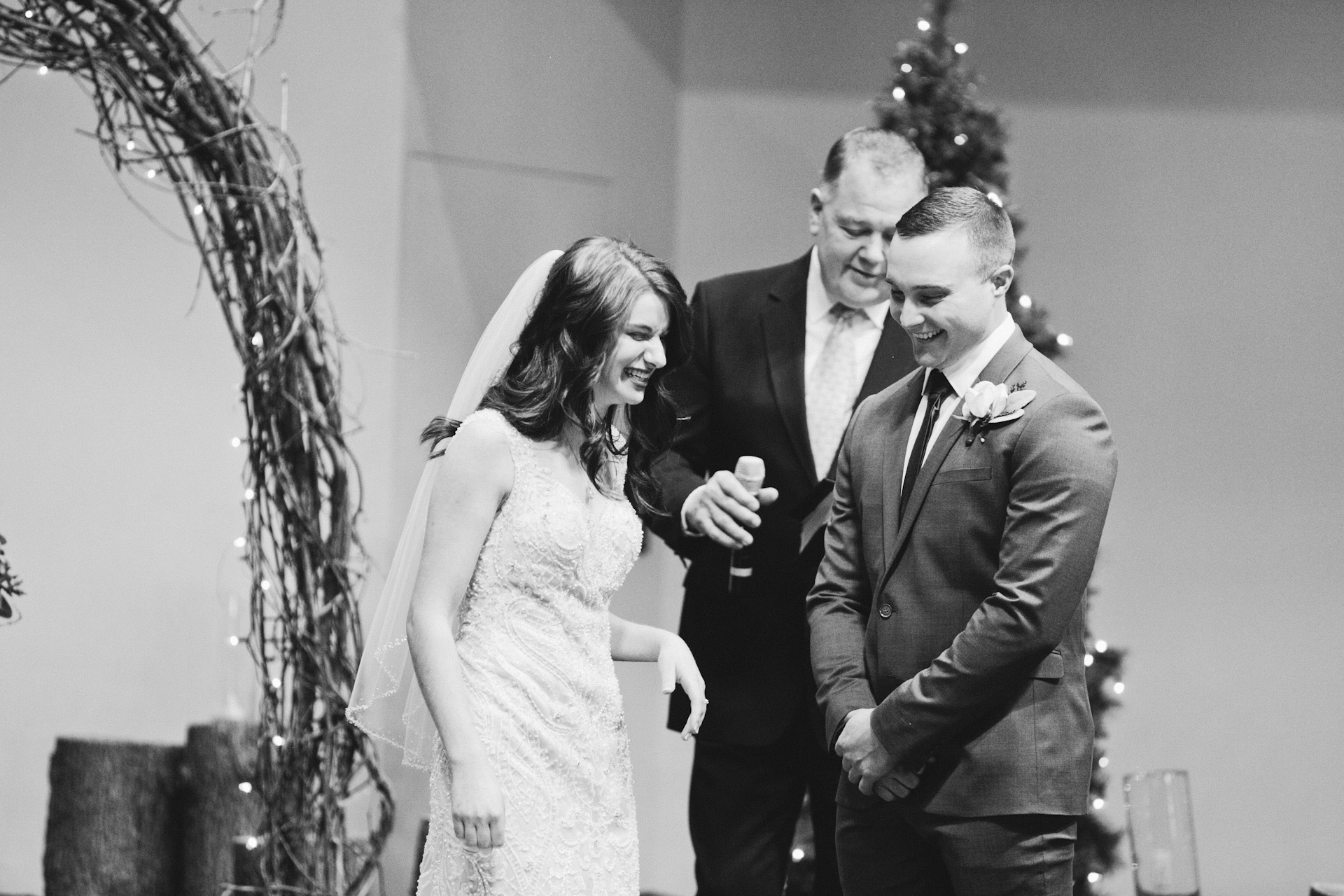 bride-surprises-groom-with-song-she-wrote-for-him