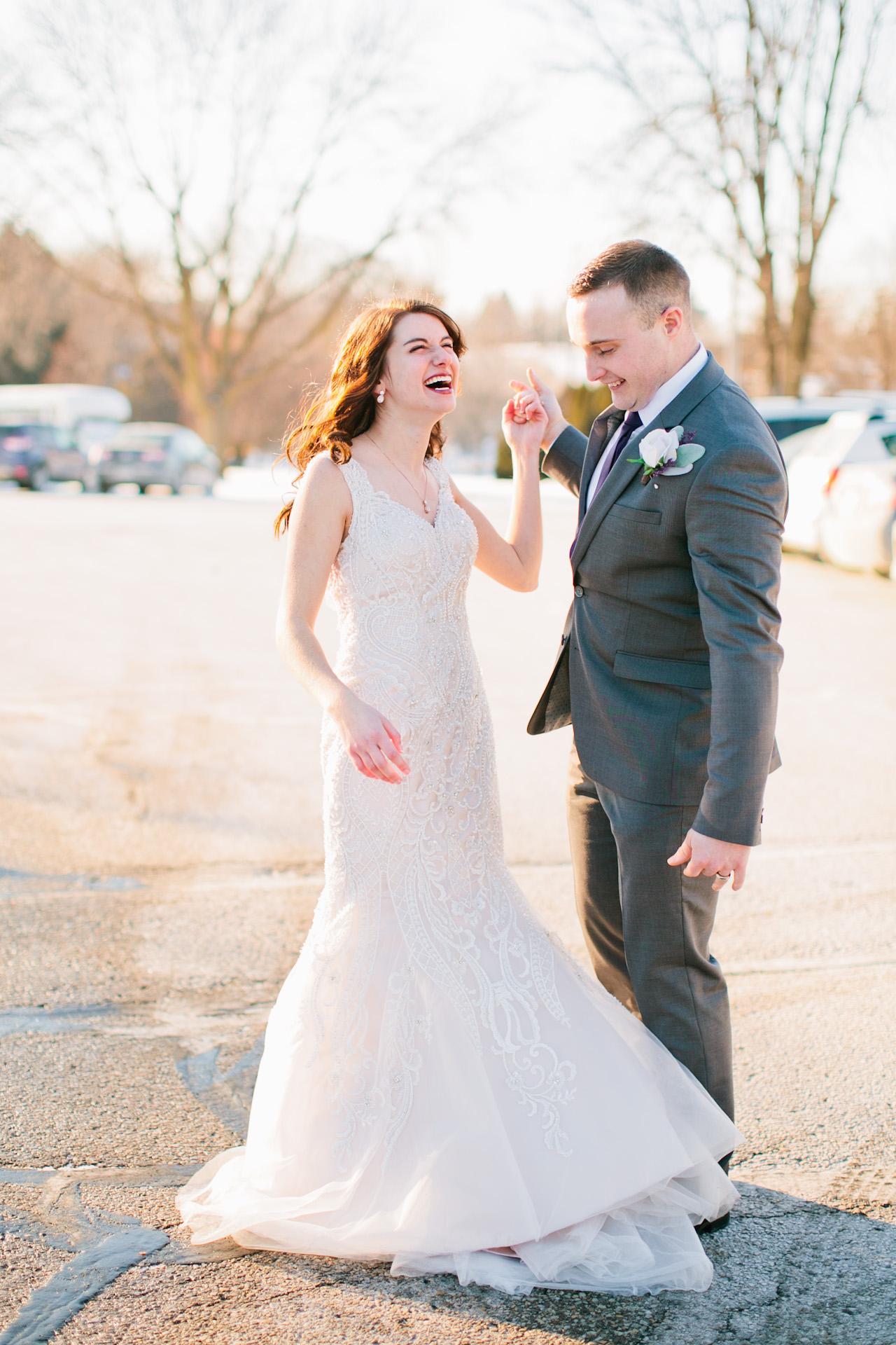 simply i do wedding dresses on real brides