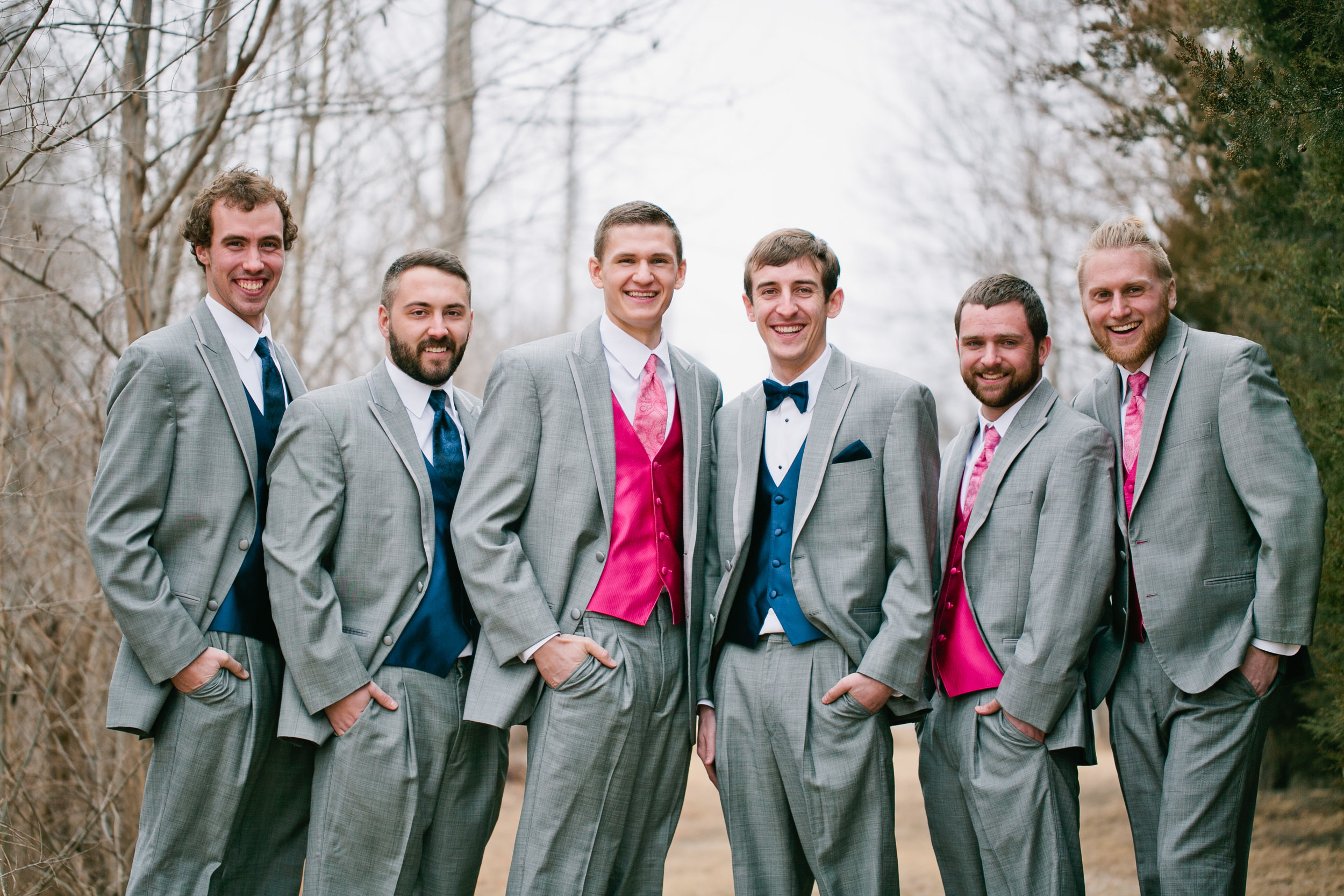 Cedar-Rapids-top-wedding-photographers-