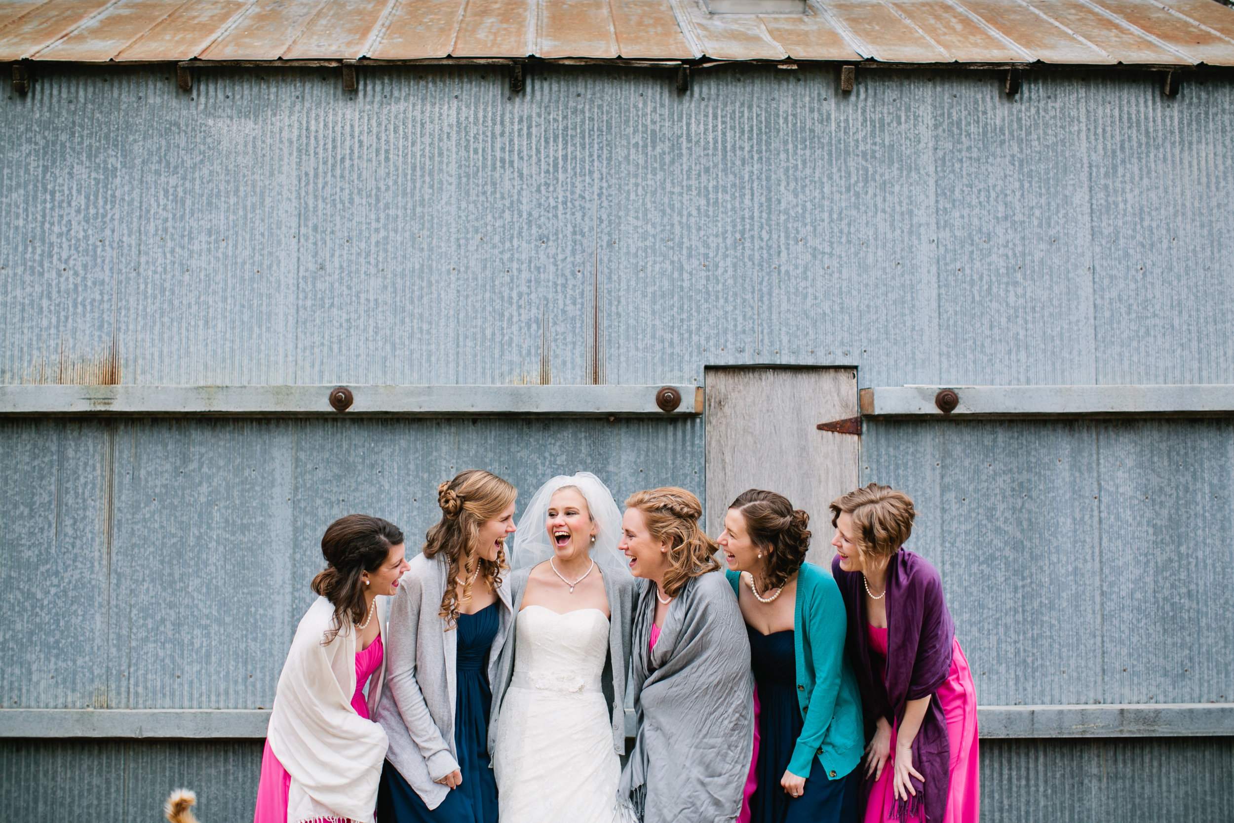 Amelia Renee is an award winning wedding photographer in Des Moines Iowa