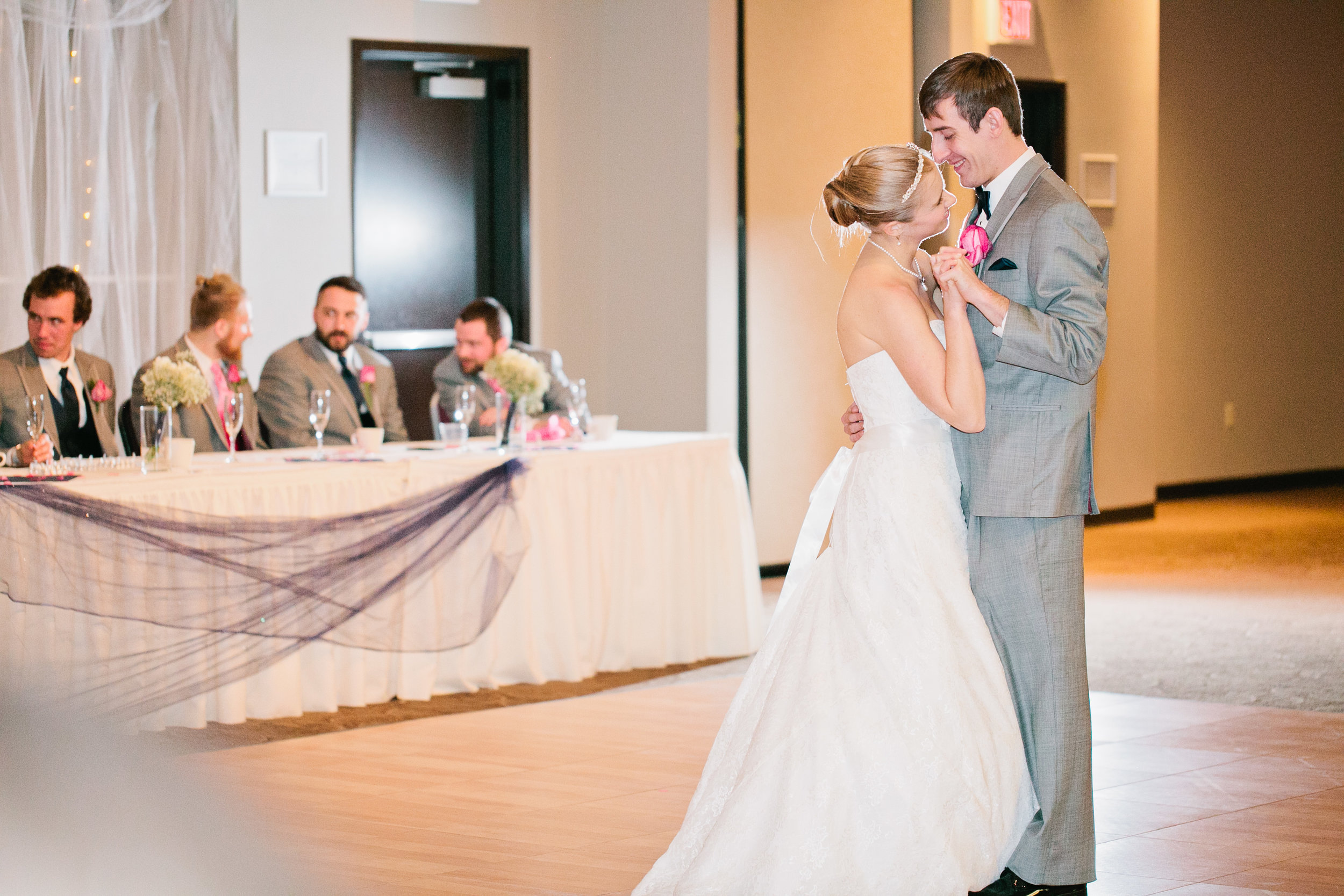Olathe-wedding-photographers