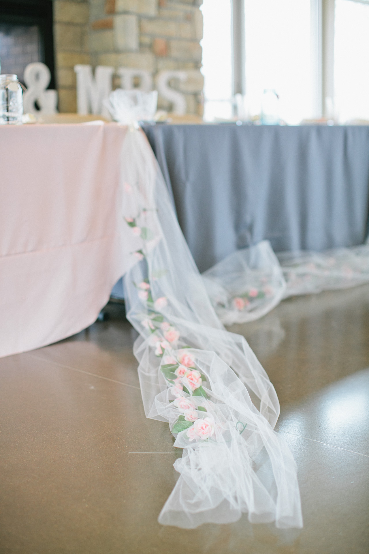 Iowa City wedding film photographers