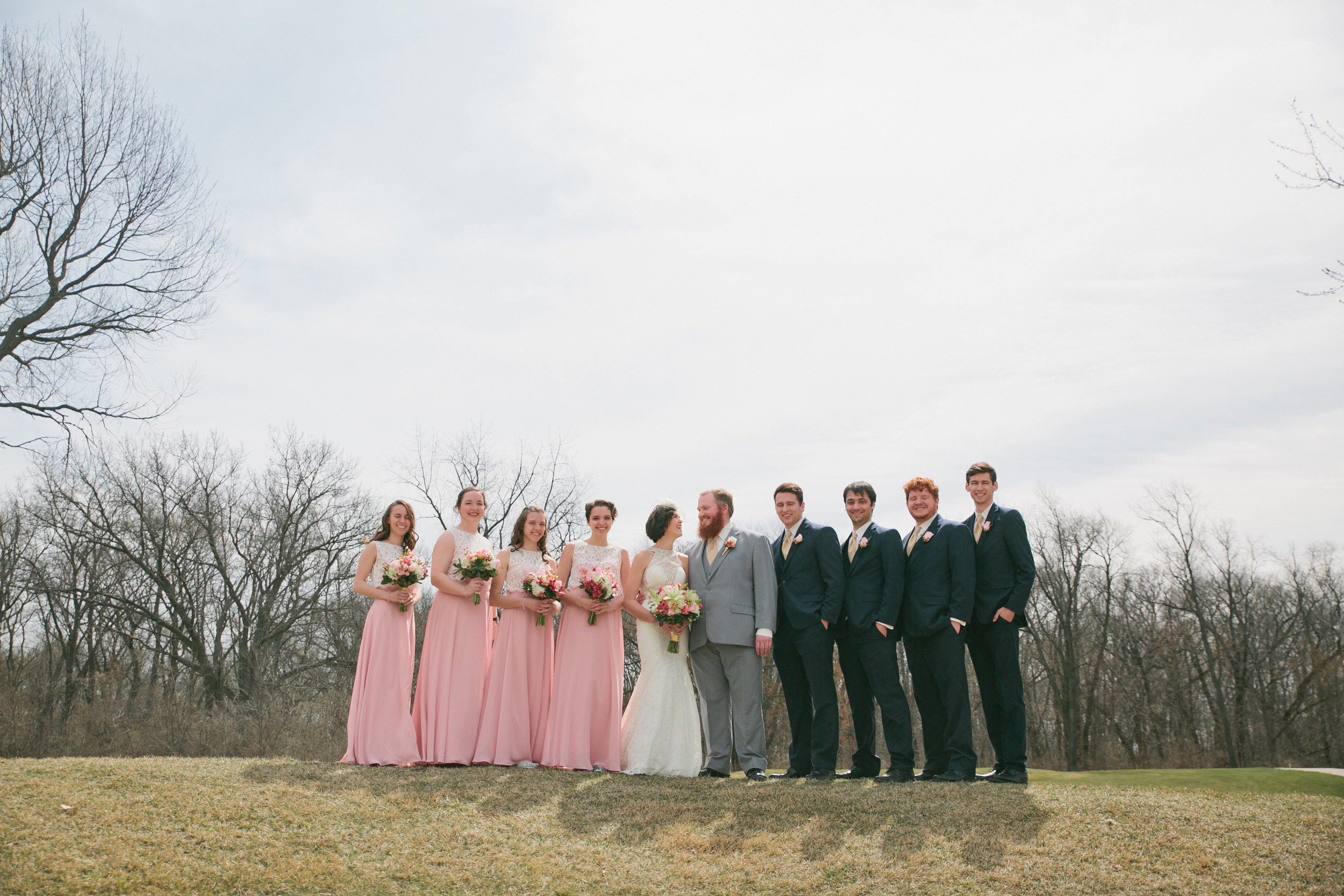 the official website and blog of Amelia Renee, a wedding photographer based in Des Moines