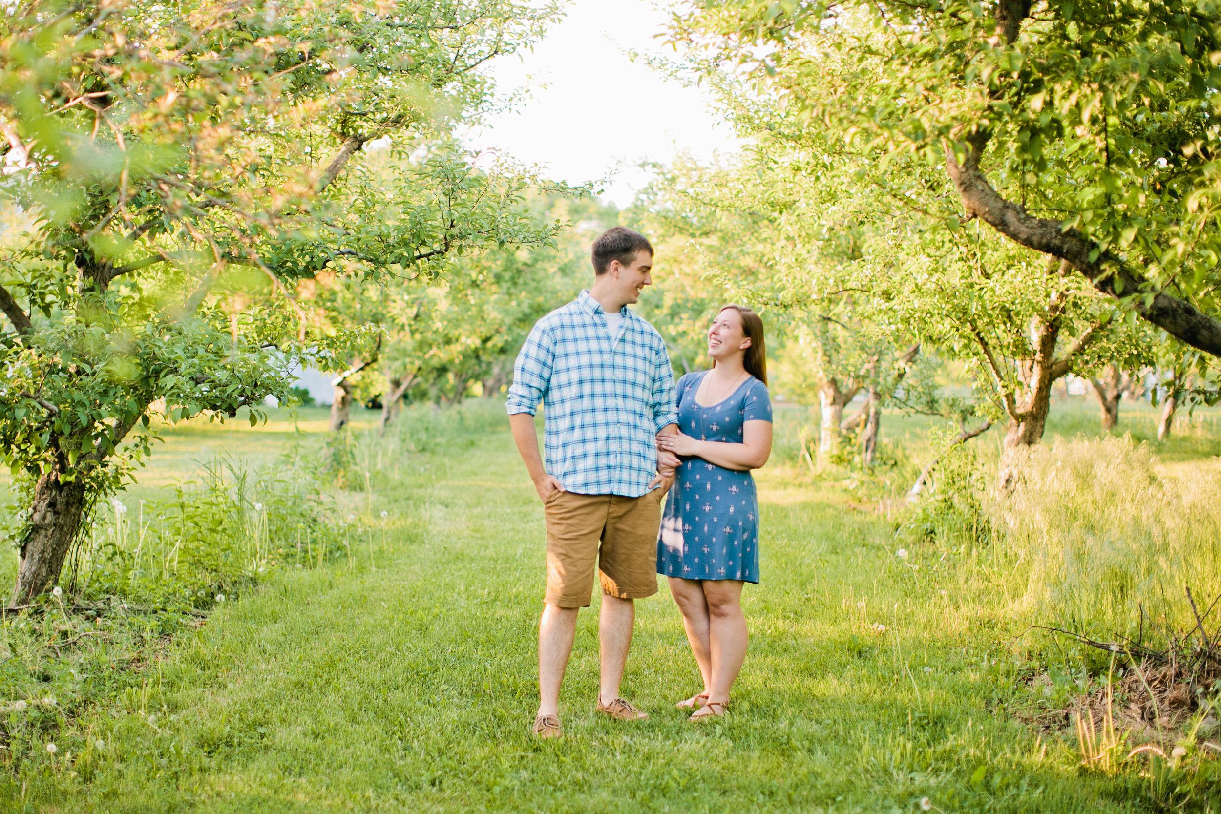 wedding reception venues in West Des Moines photos