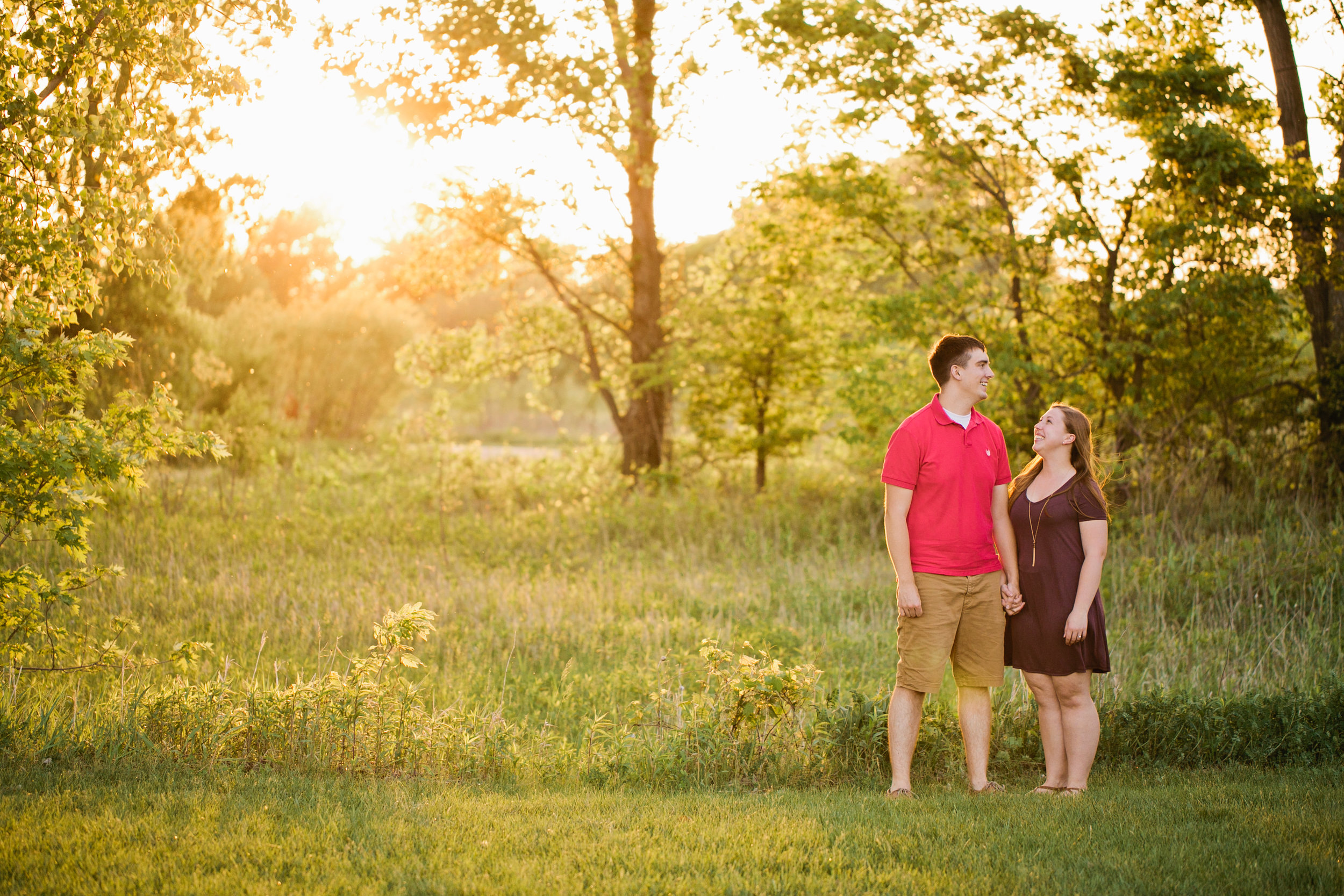 family photo spots in Des Moines