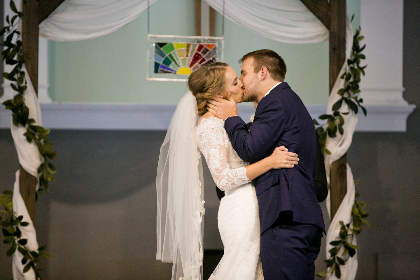 olivia-phil-omaha-wedding-photos