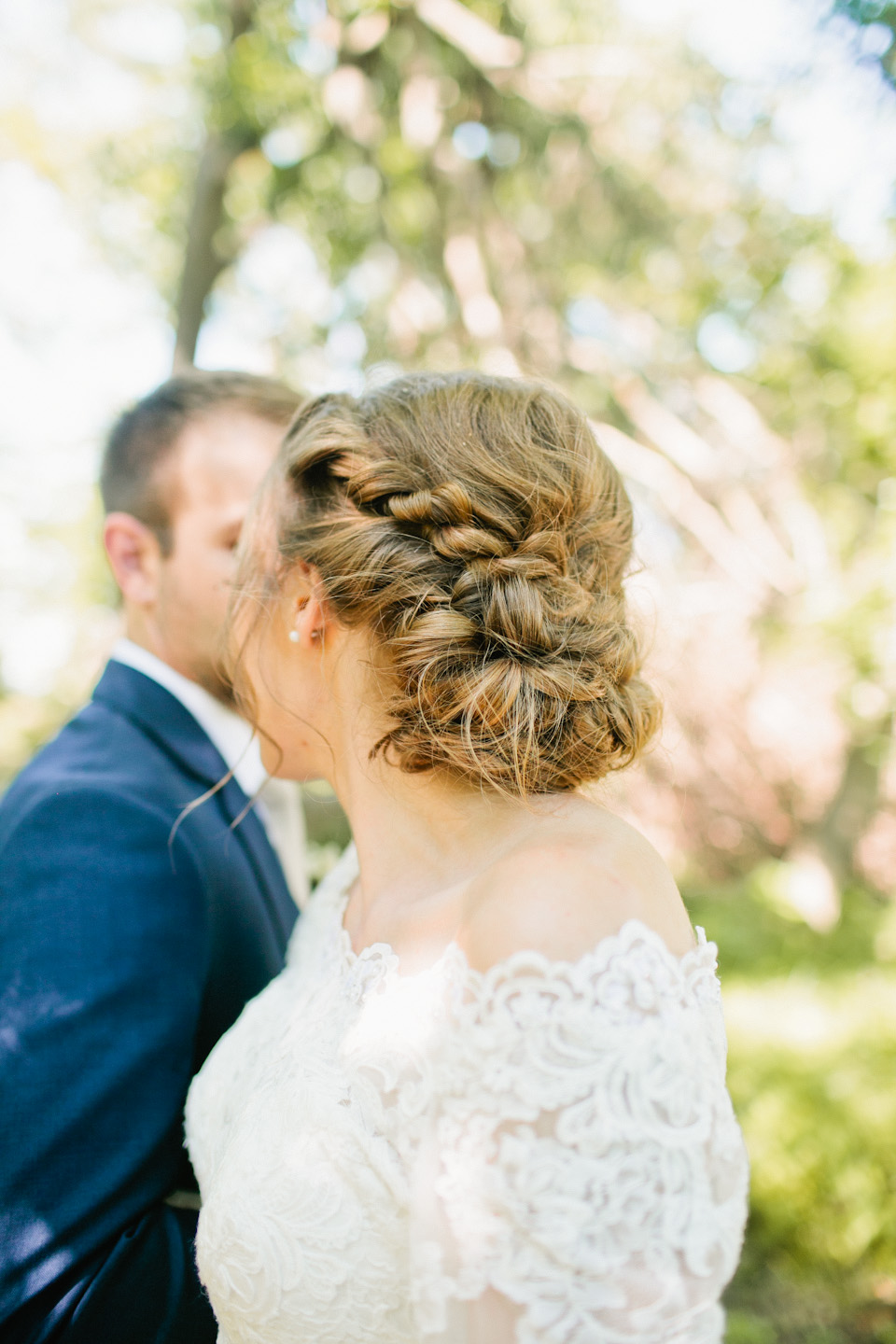 des moines wedding photos