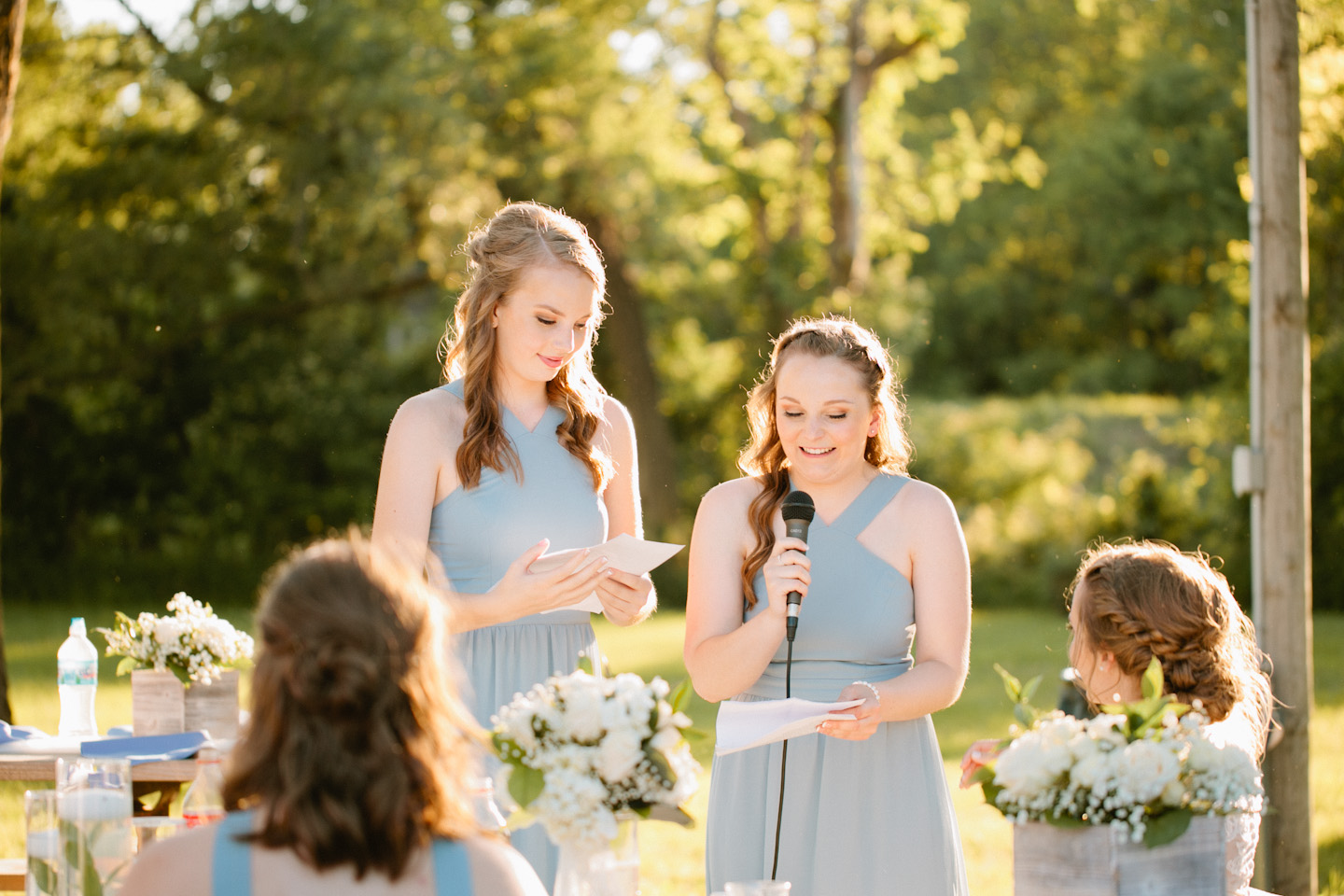 des-moines-wedding-photos-outdoor