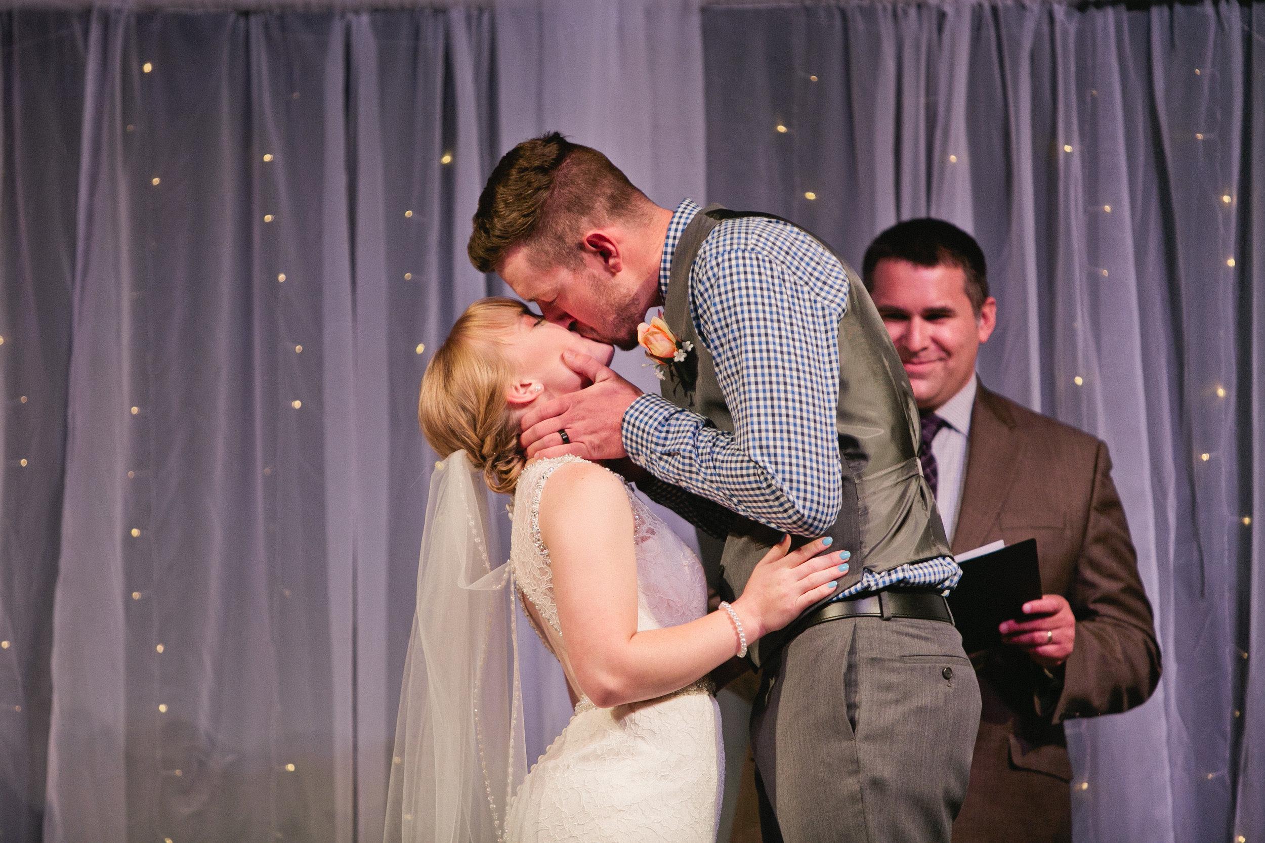 Fox-wedding-145.jpg