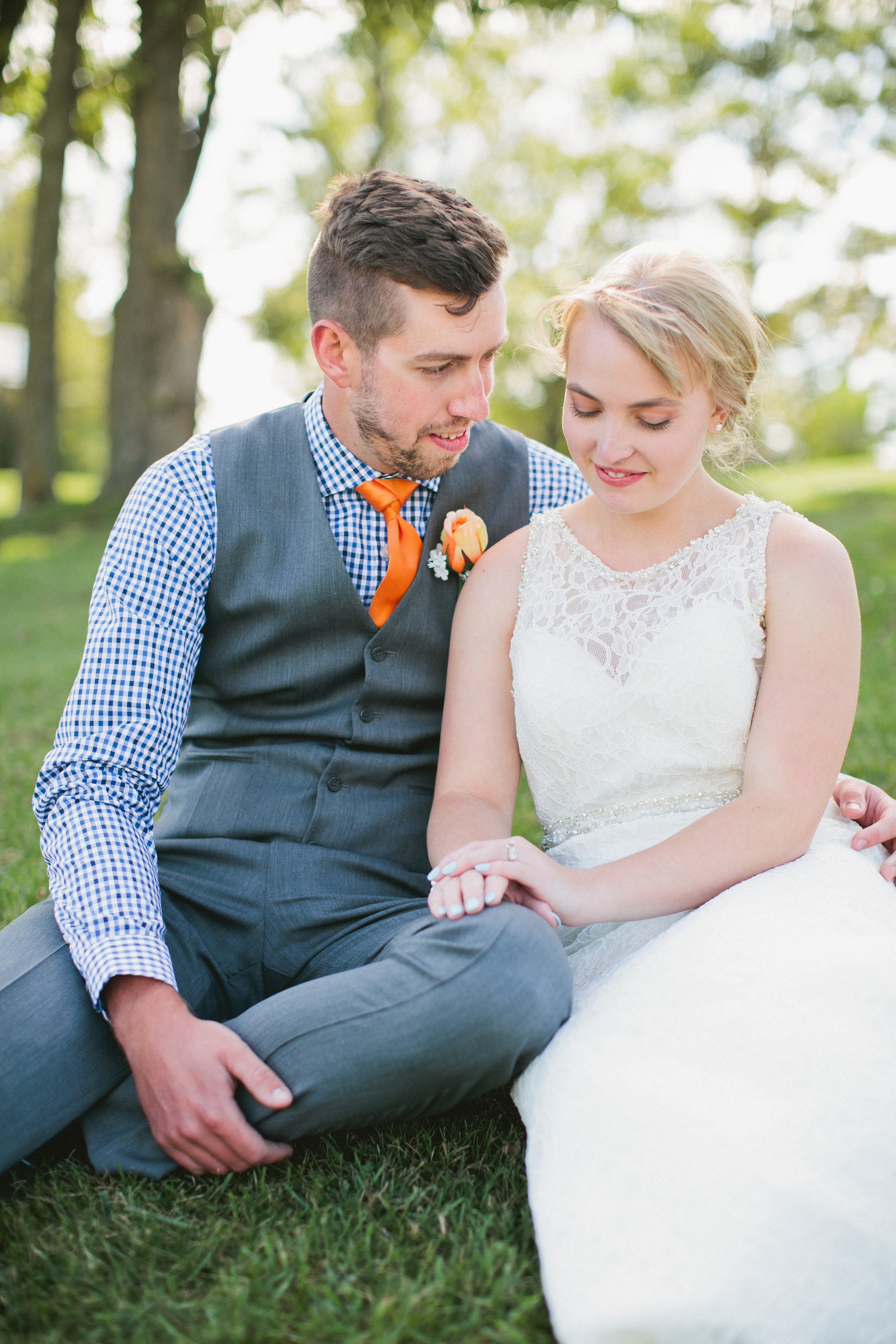 kyle_joelle_reiman_gardens_wedding_photography