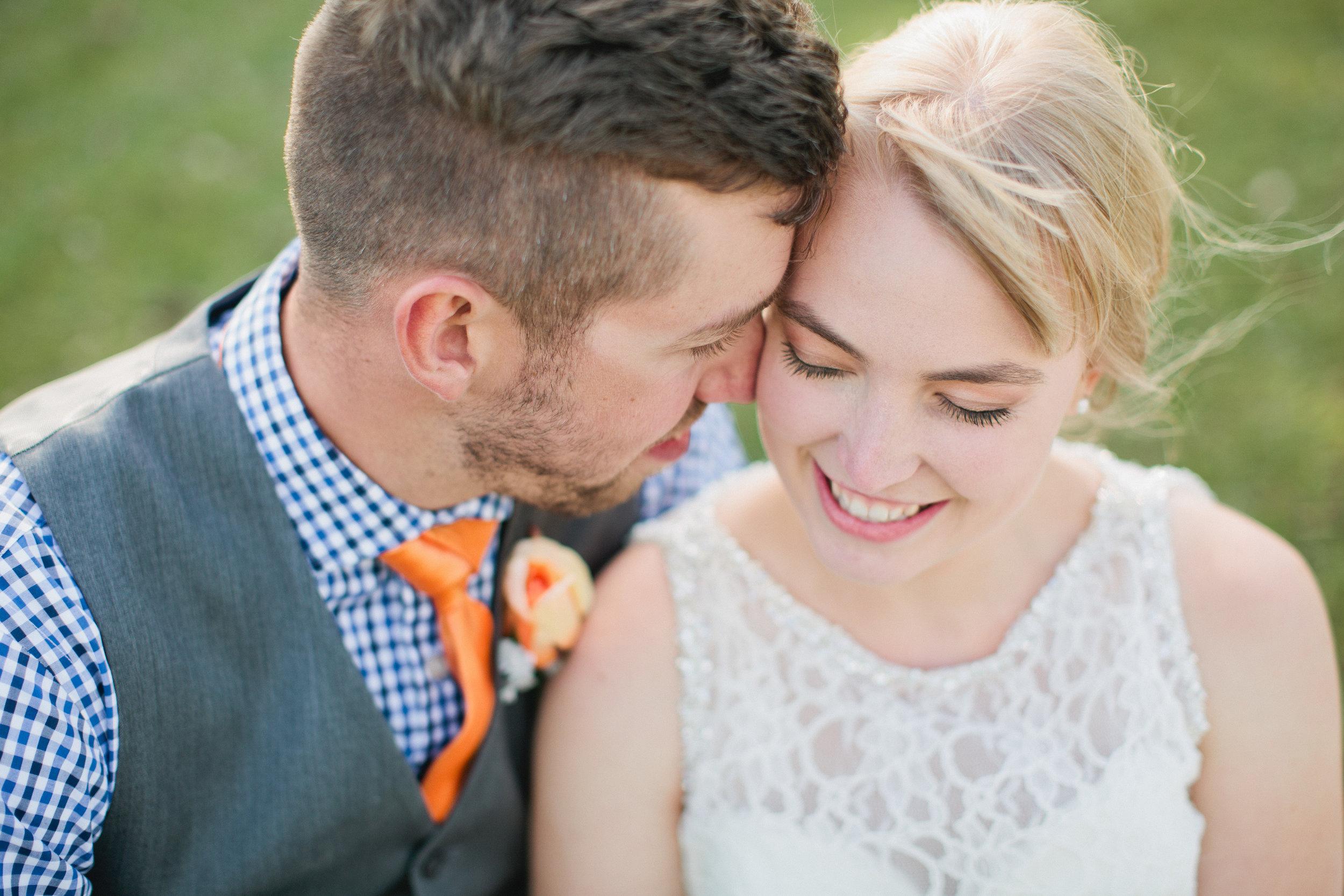 Ames wedding venue ideas