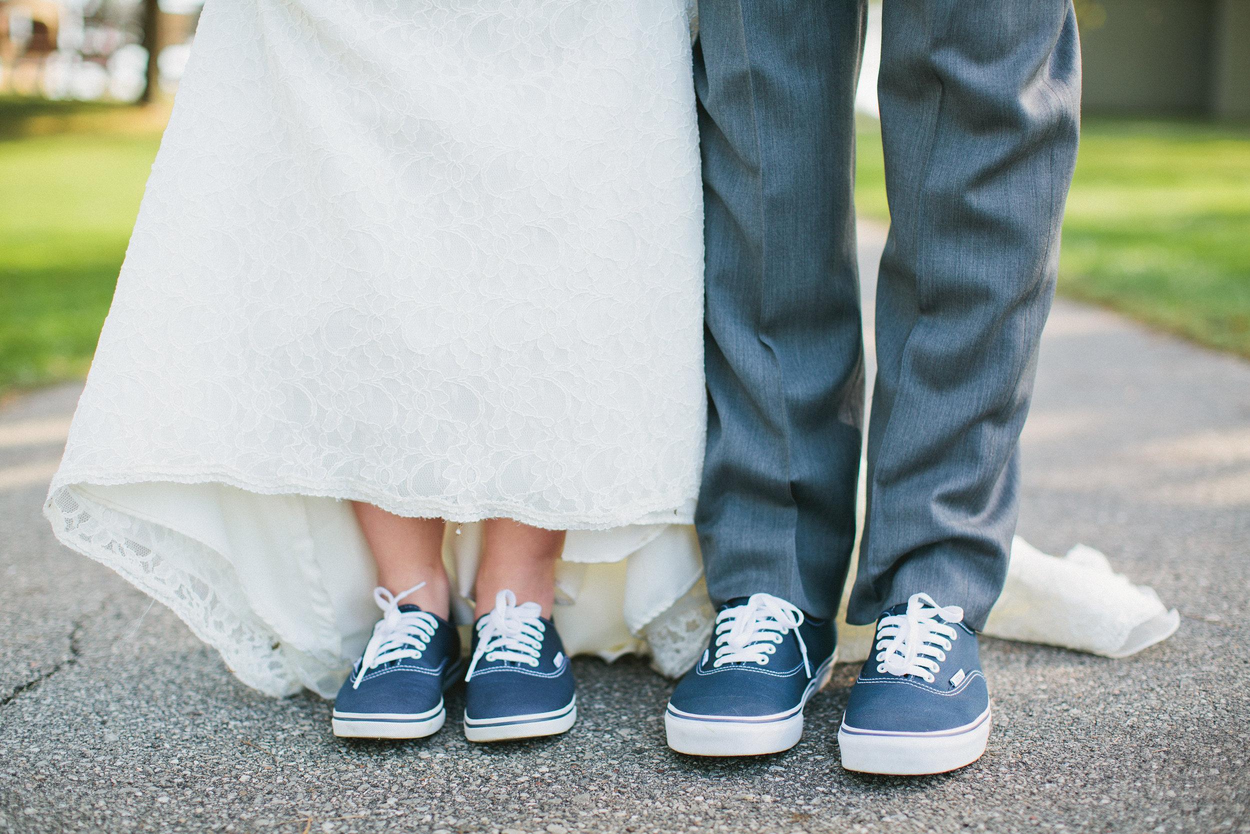 kyle_joelle_reiman_gardens_wedding_photography003