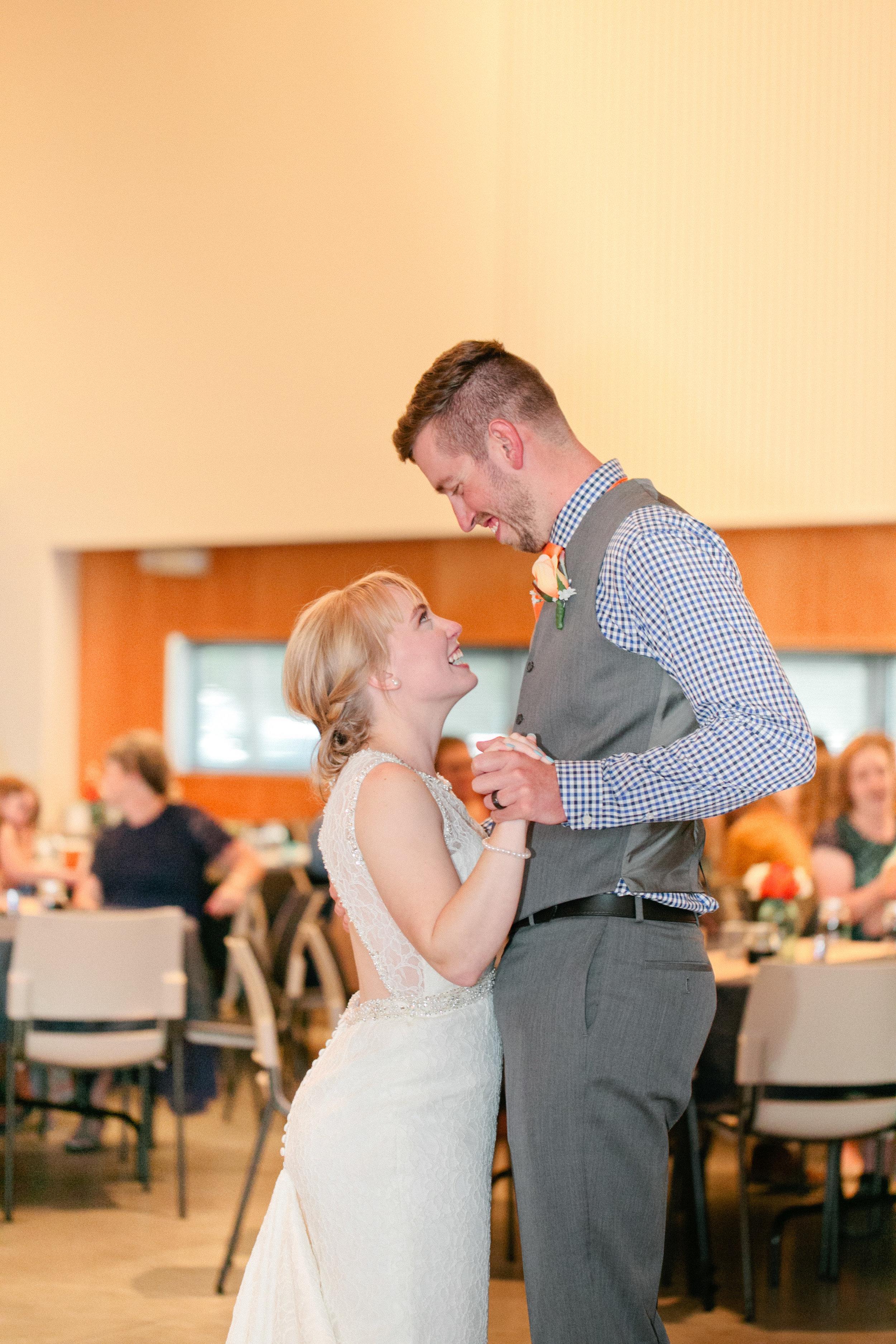 iowa-wedding-venues-cheap