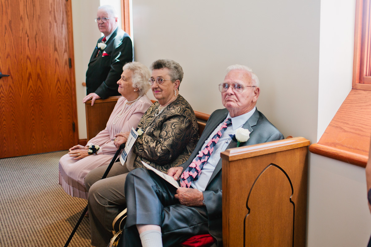 old-people-at-wedding-des-moines