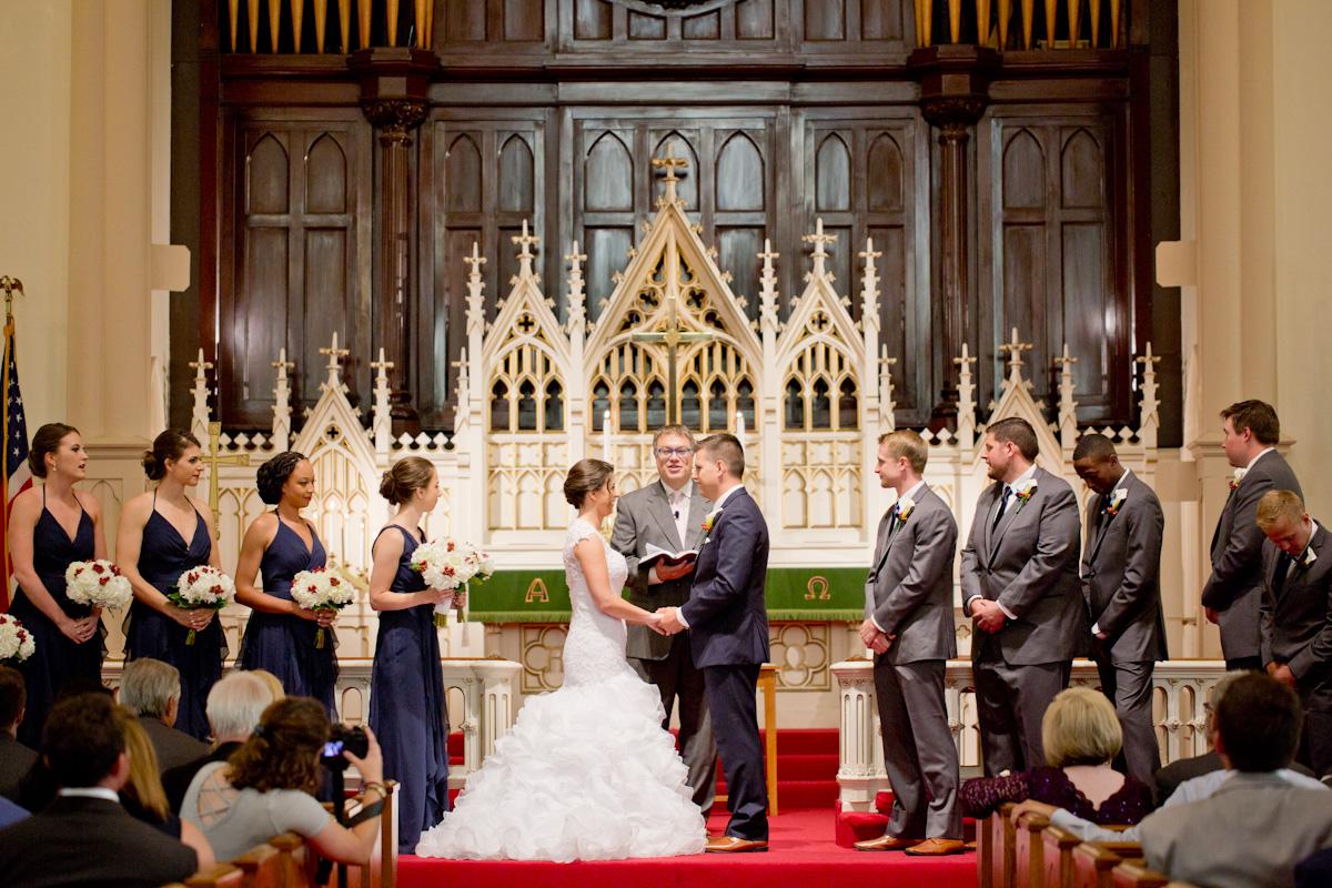 capitol-hill-lutheran-church-wedding-photos-des-moines