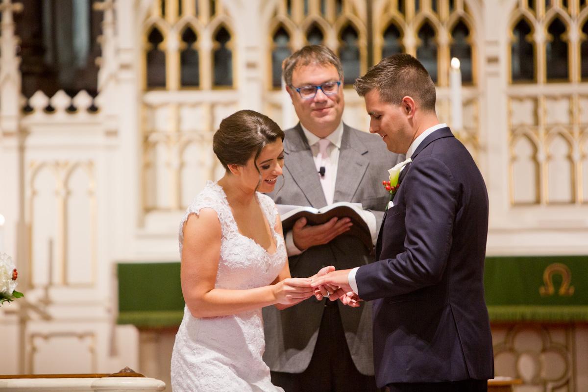 des_moines_capitol_hill_lutheran_church_wedding