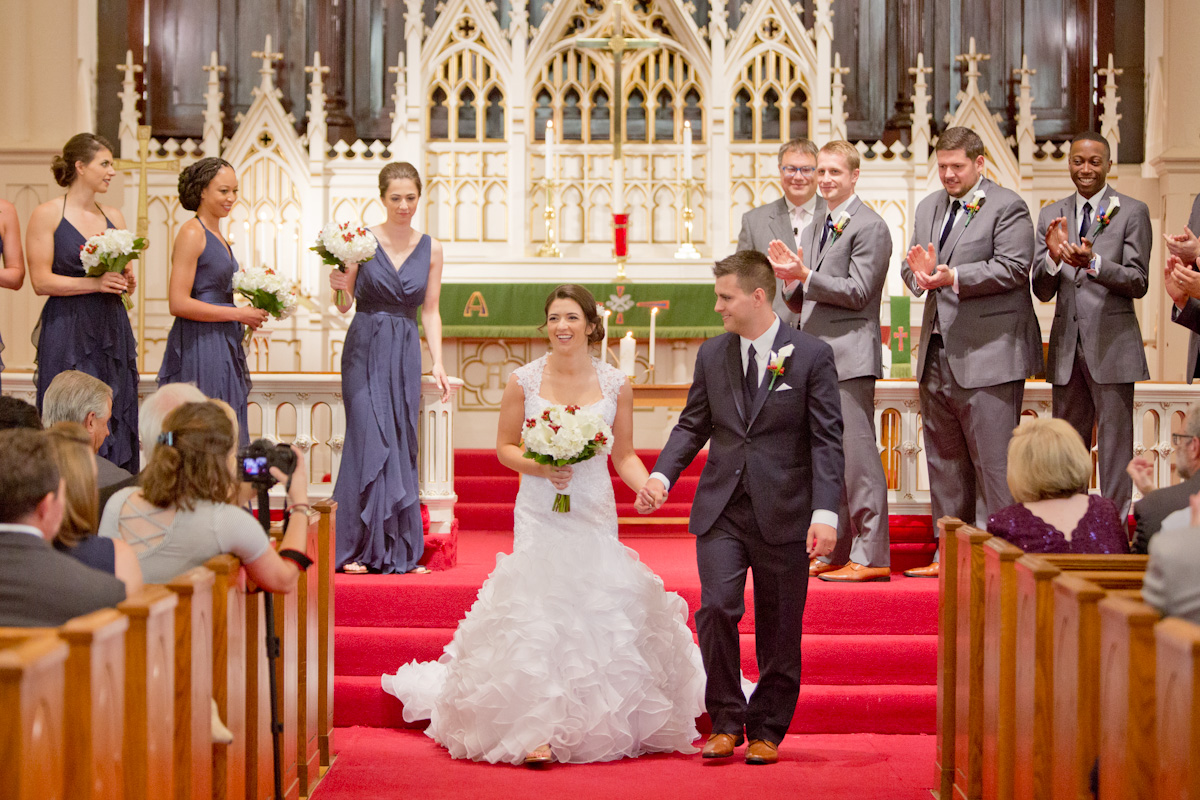 east village des moines wedding venues and churches capitol hill