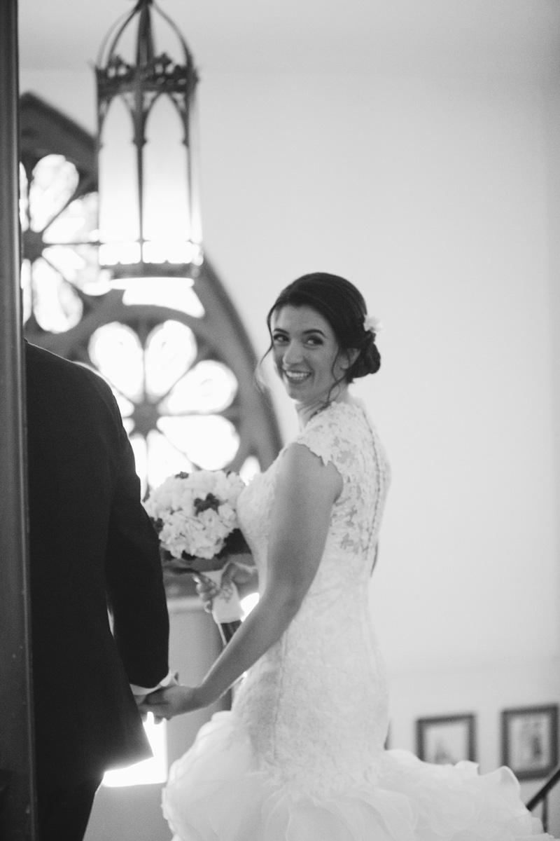 east village wedding photographers Des Moines Iowa