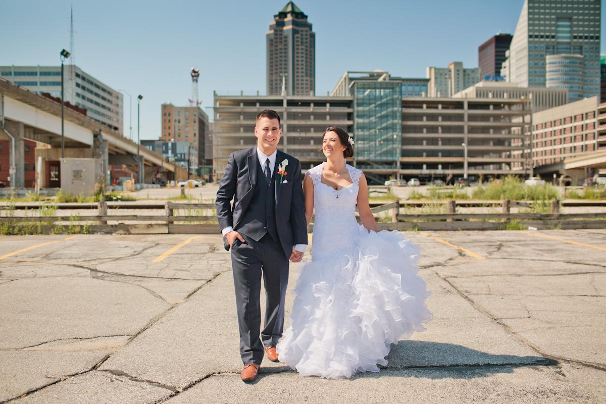 des-moines-city-wedding-photography